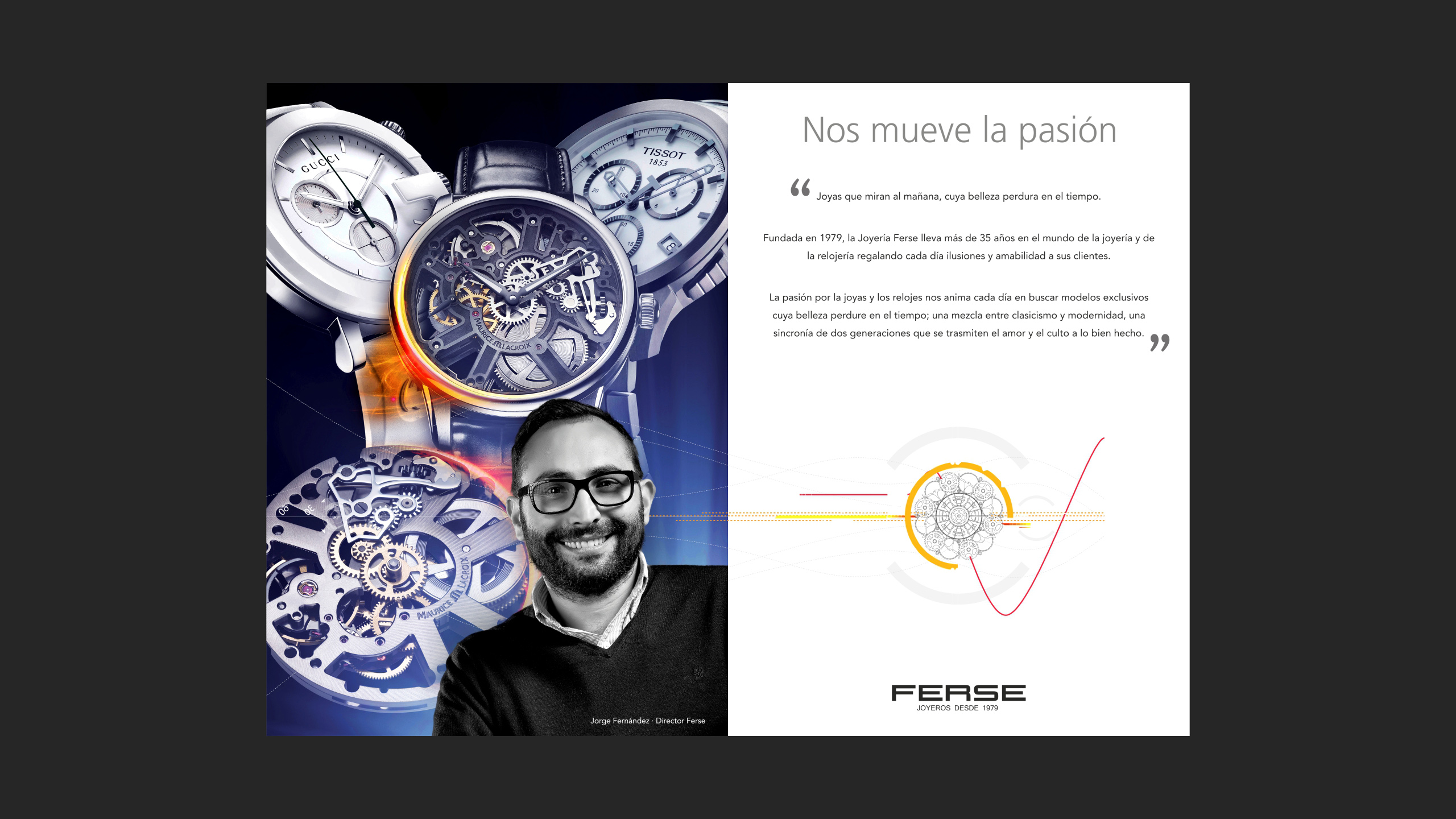 Diseño Ferse presentacion comercial 1