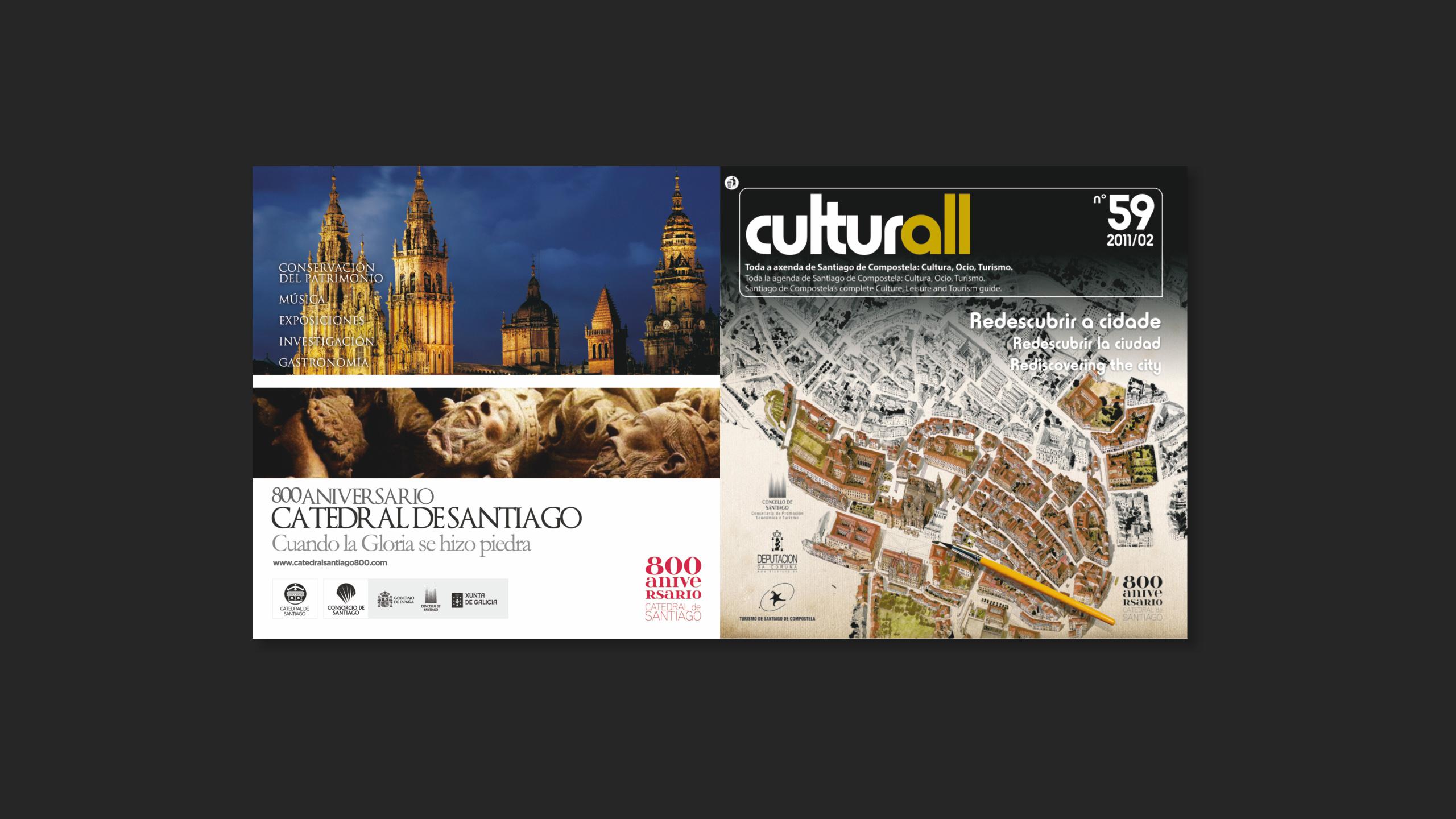 Diseño culturall diseño publicacion 1