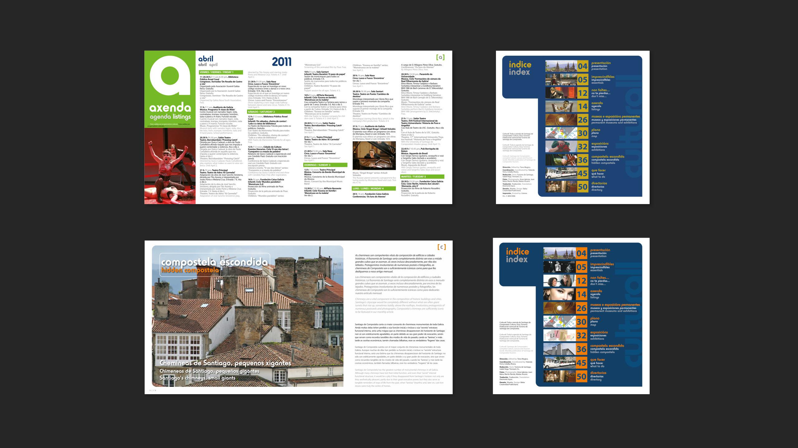Diseño culturall diseño publicacion 2