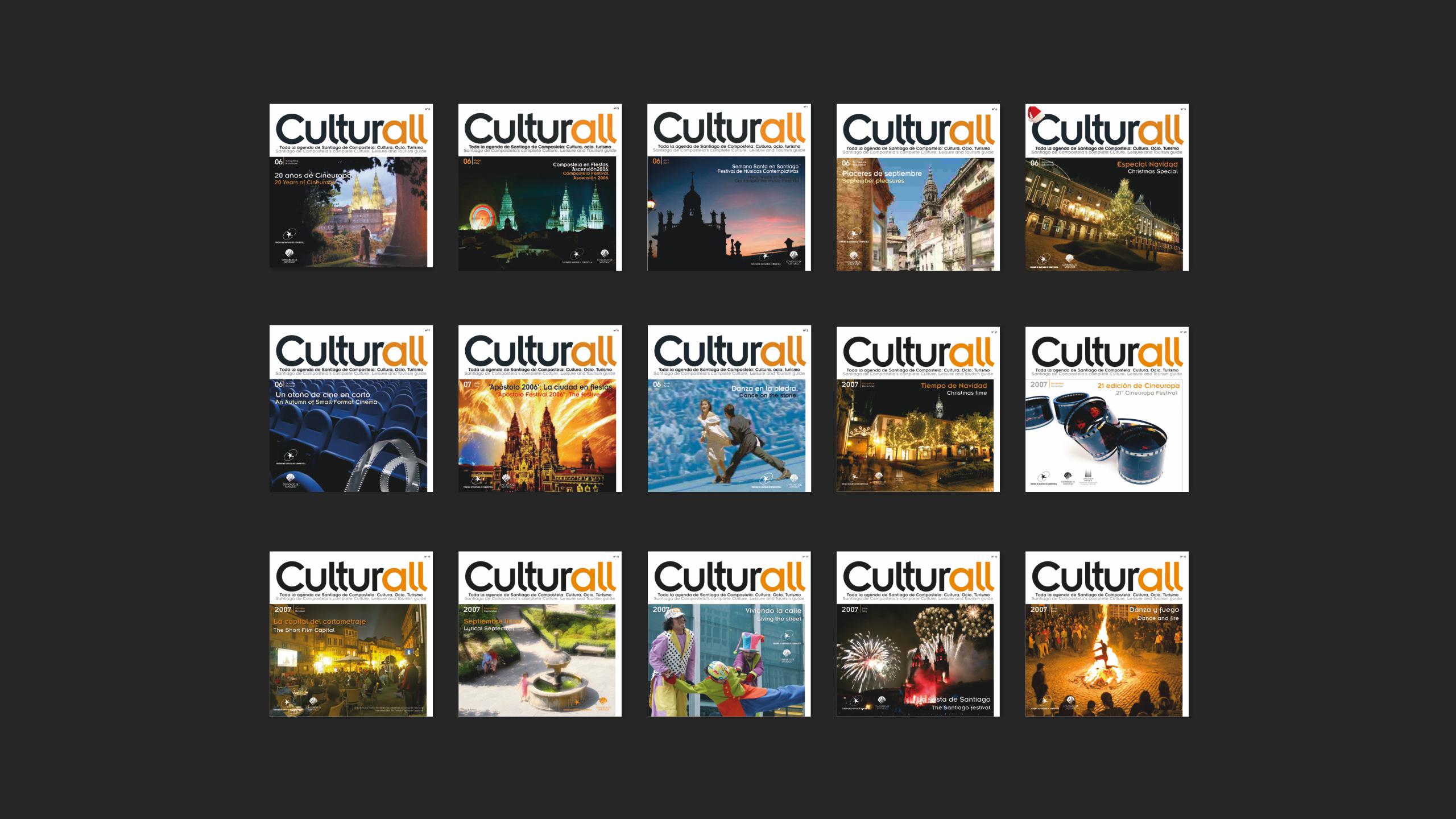 Diseño culturall diseño publicacion 3