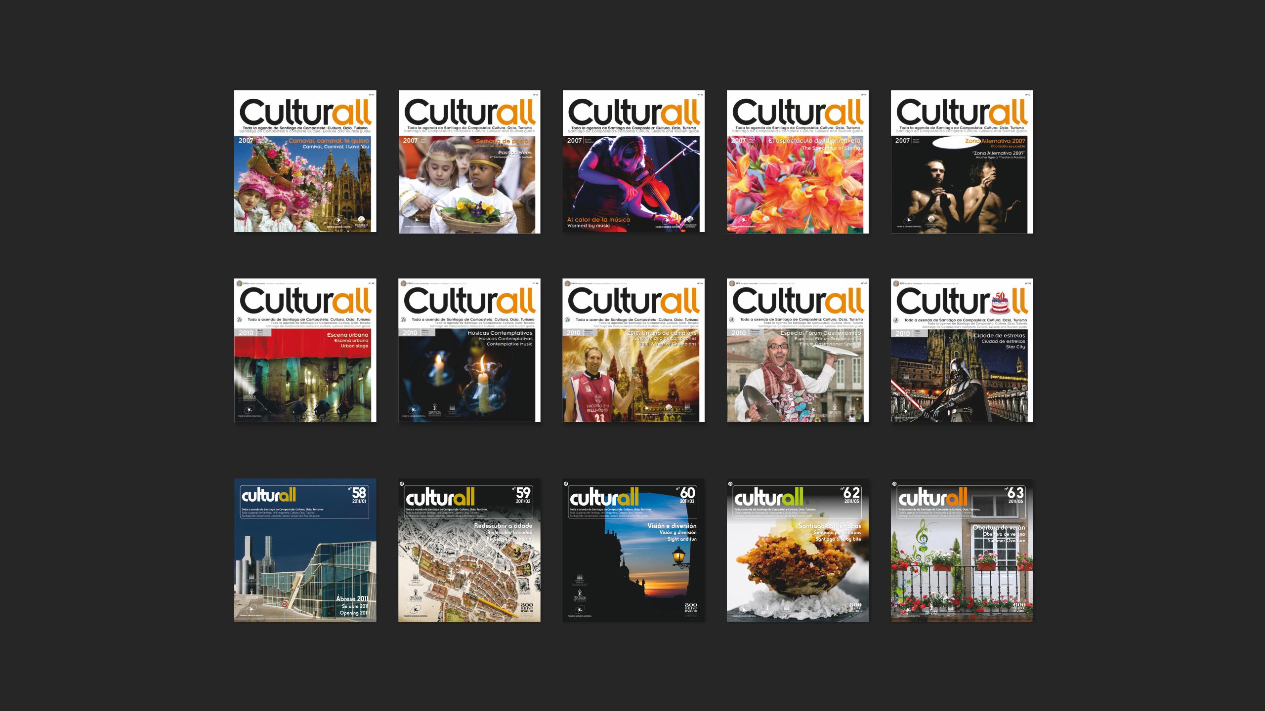 Diseño culturall diseño publicacion 4