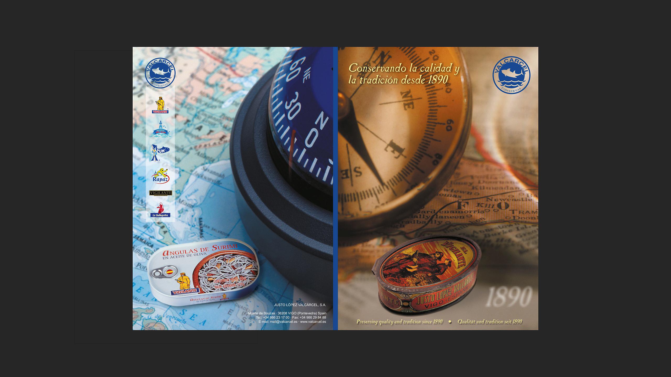 diseño valcarcel catalogo producto 1