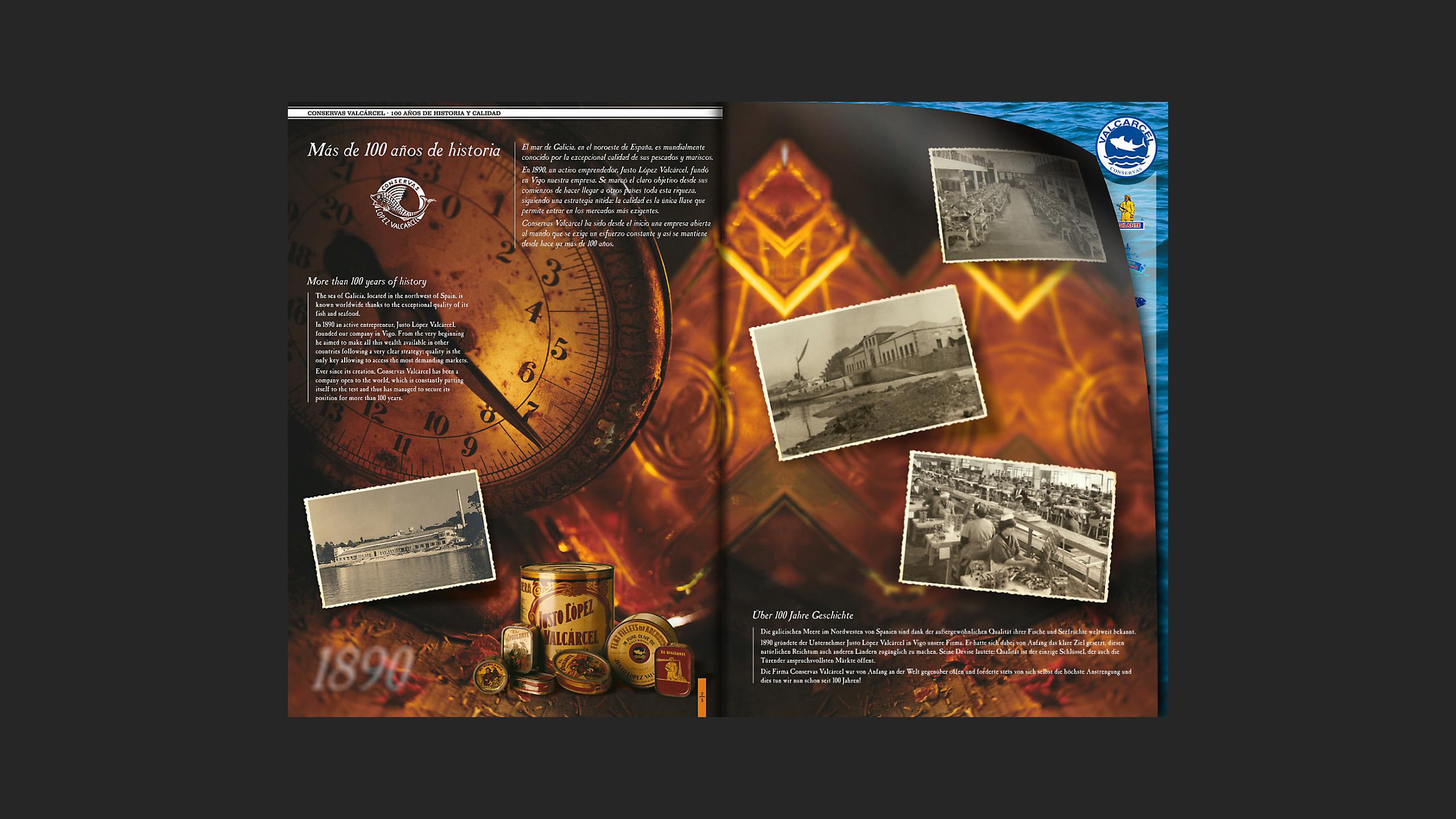 diseño valcarcel catalogo producto 2