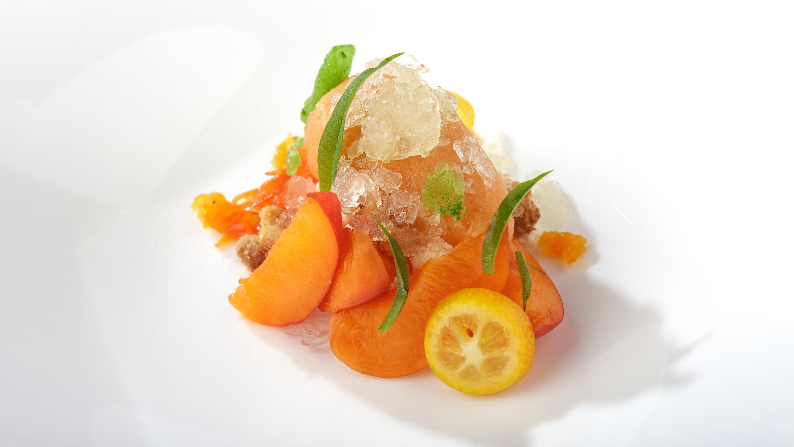 gastronomia 10 tafona
