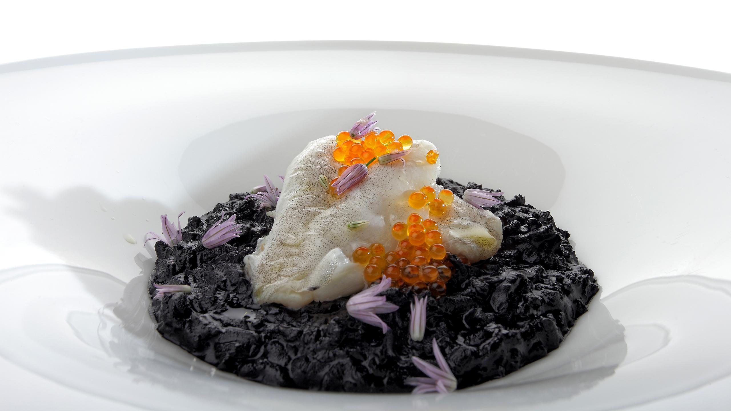 gastronomia 11 tafona