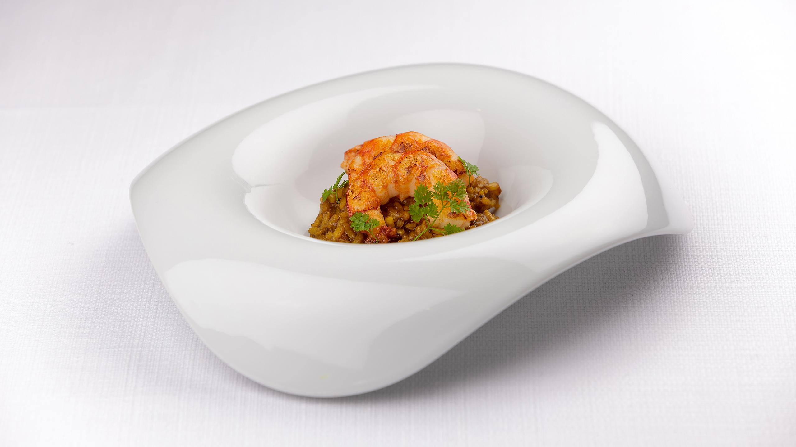 gastronomia 13 profand