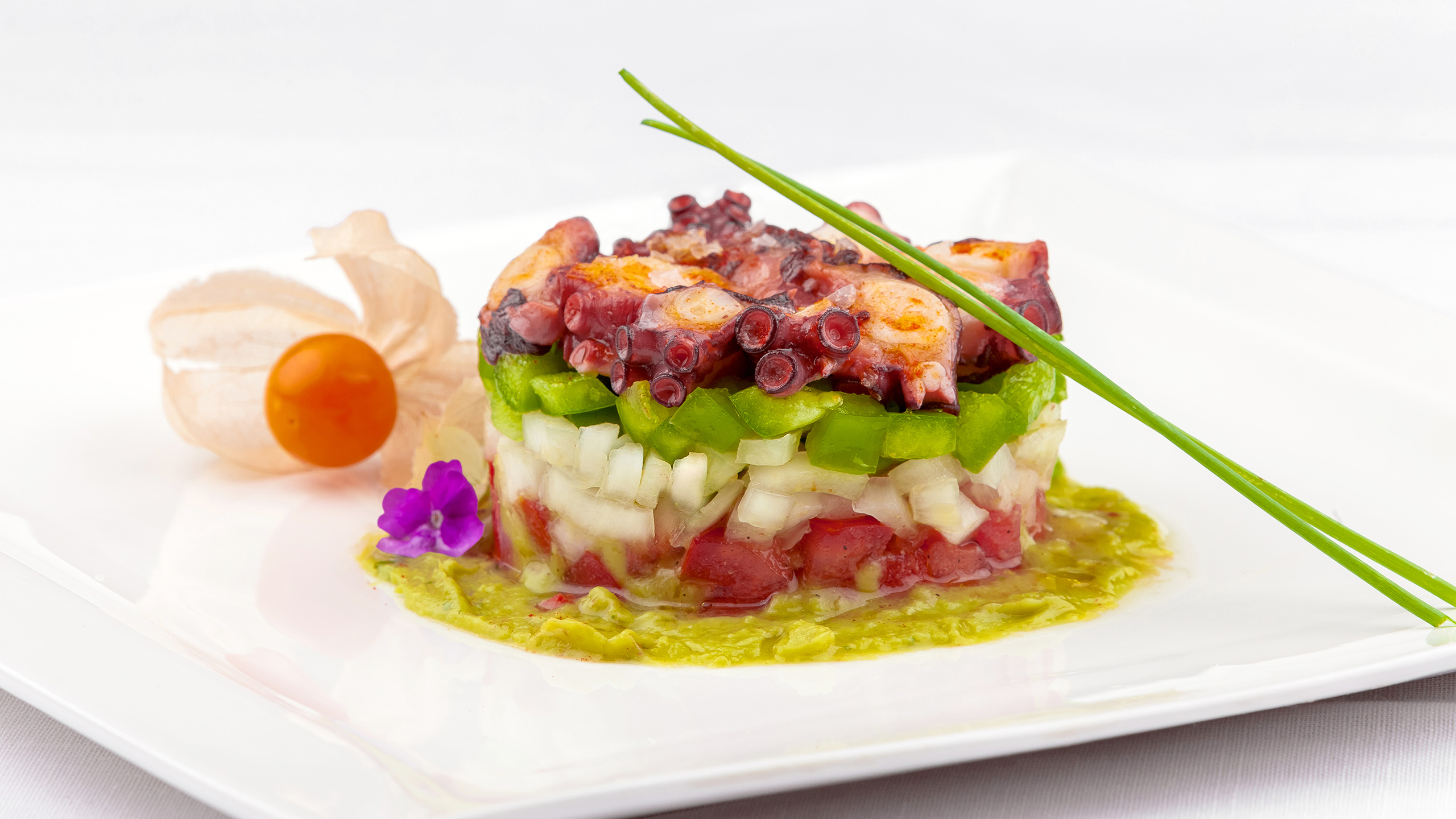 gastronomia 31 profand
