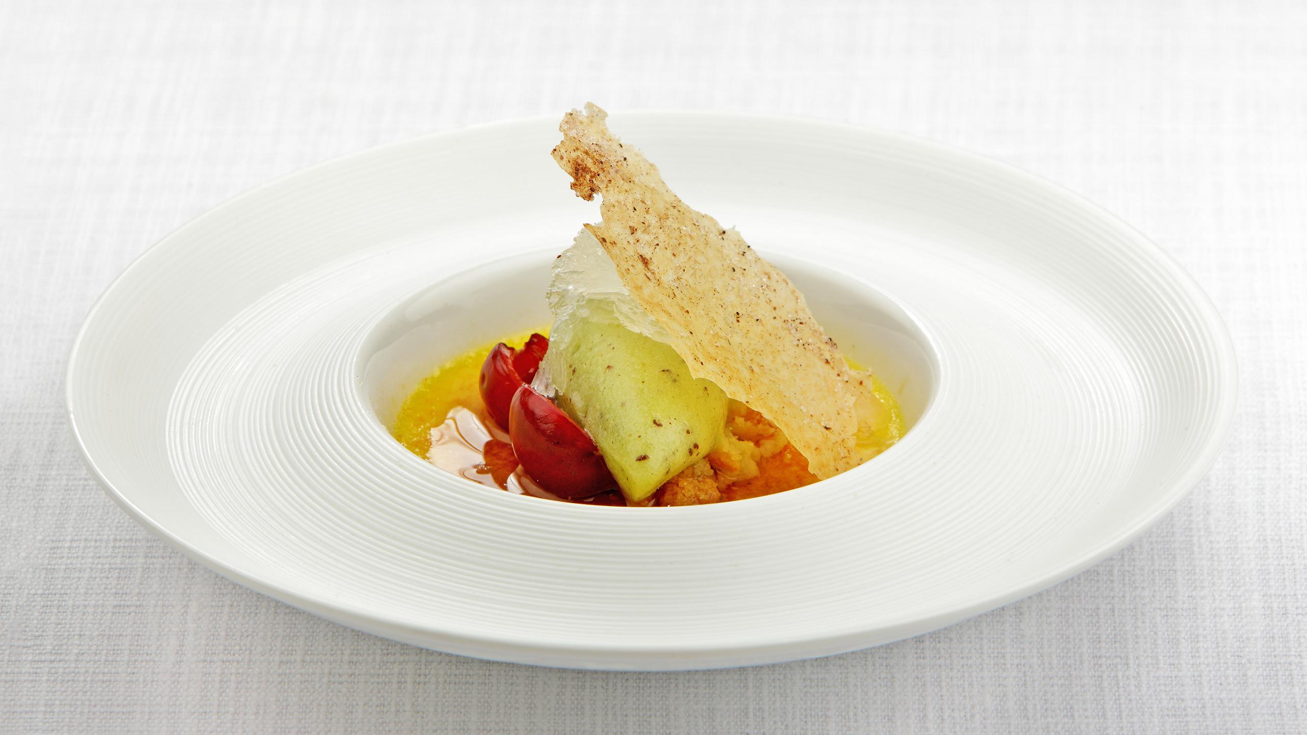 gastronomia 46 tafona
