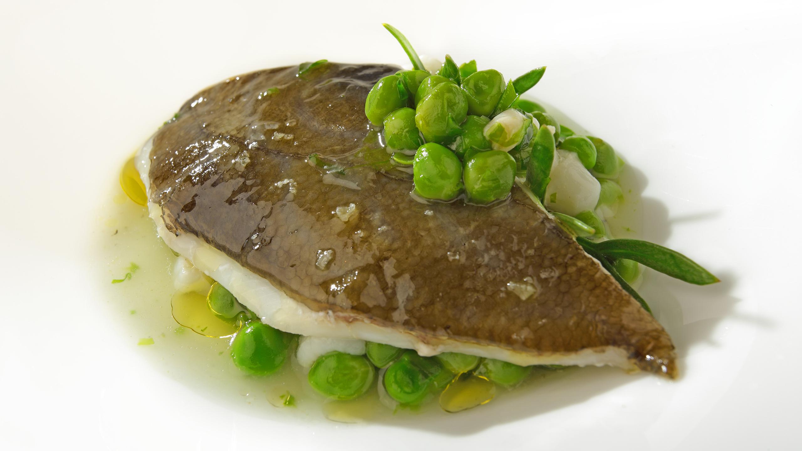 gastronomia 47 tafona
