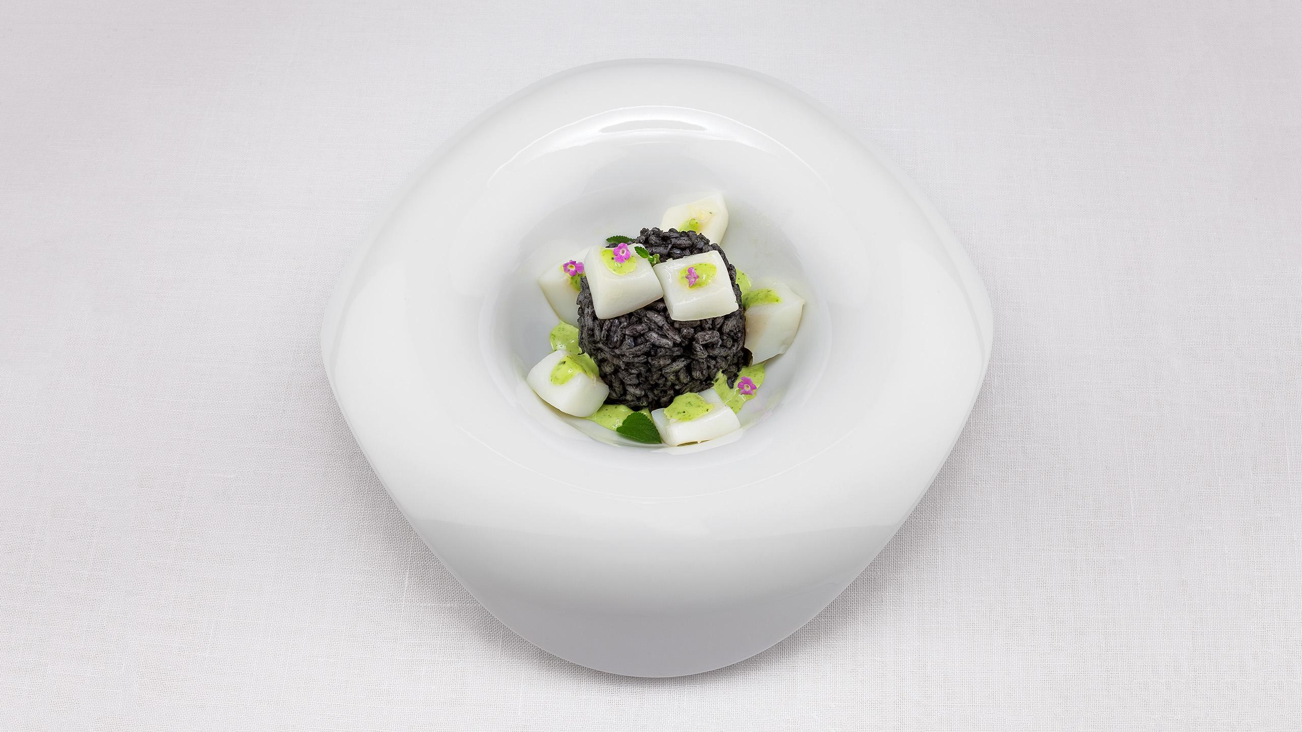 gastronomia 50 profand