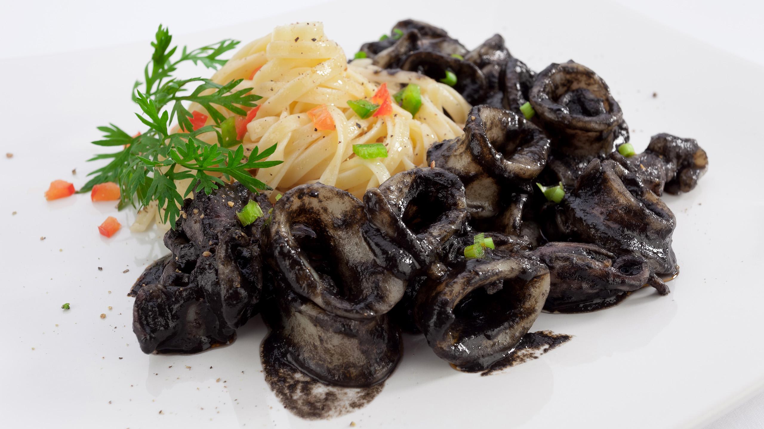 gastronomia 52 profand