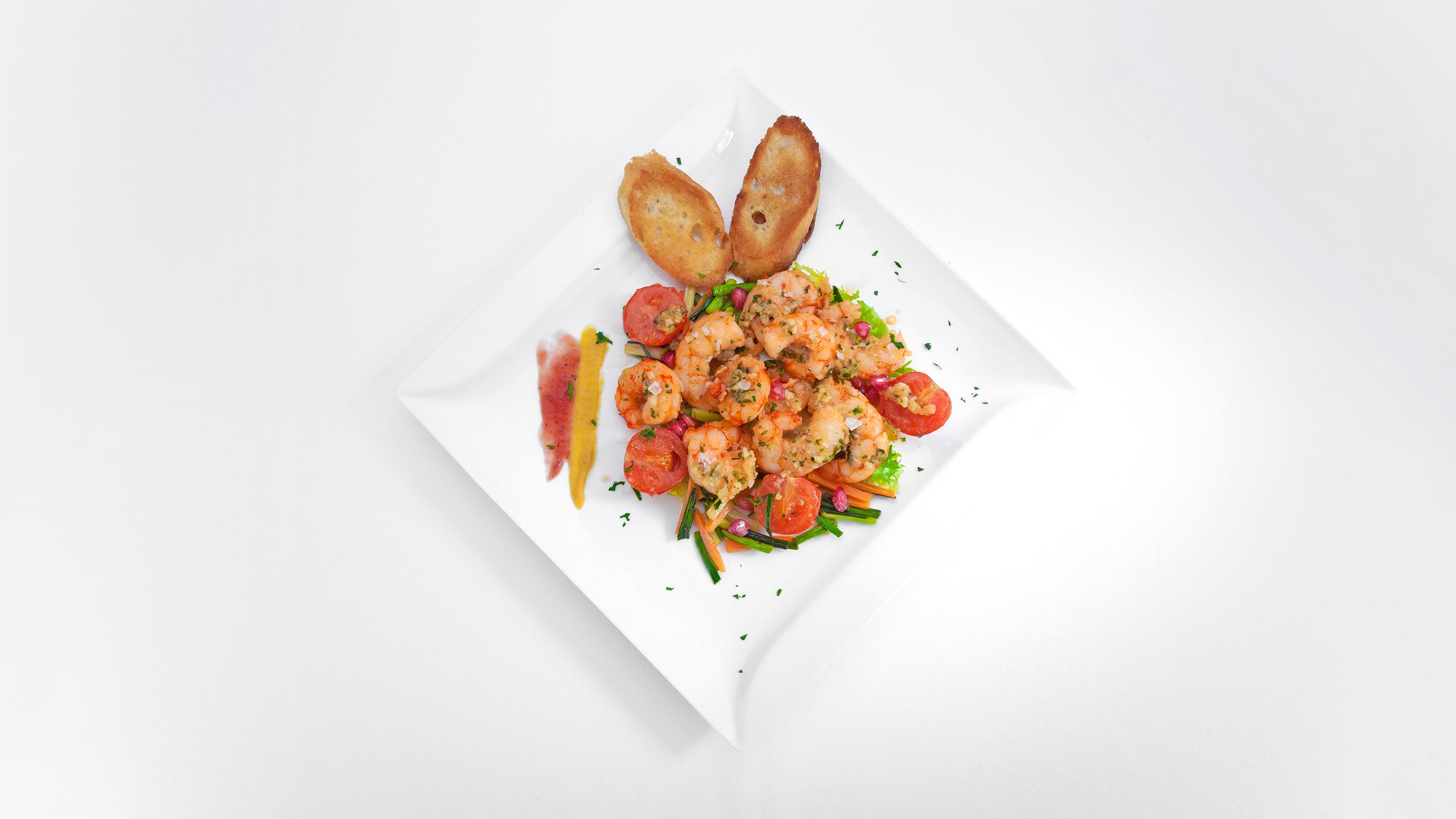 gastronomia 53 profand