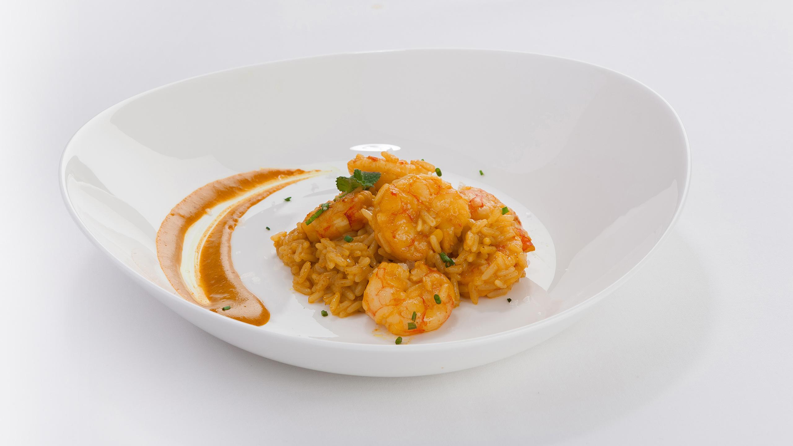 gastronomia 54 profand
