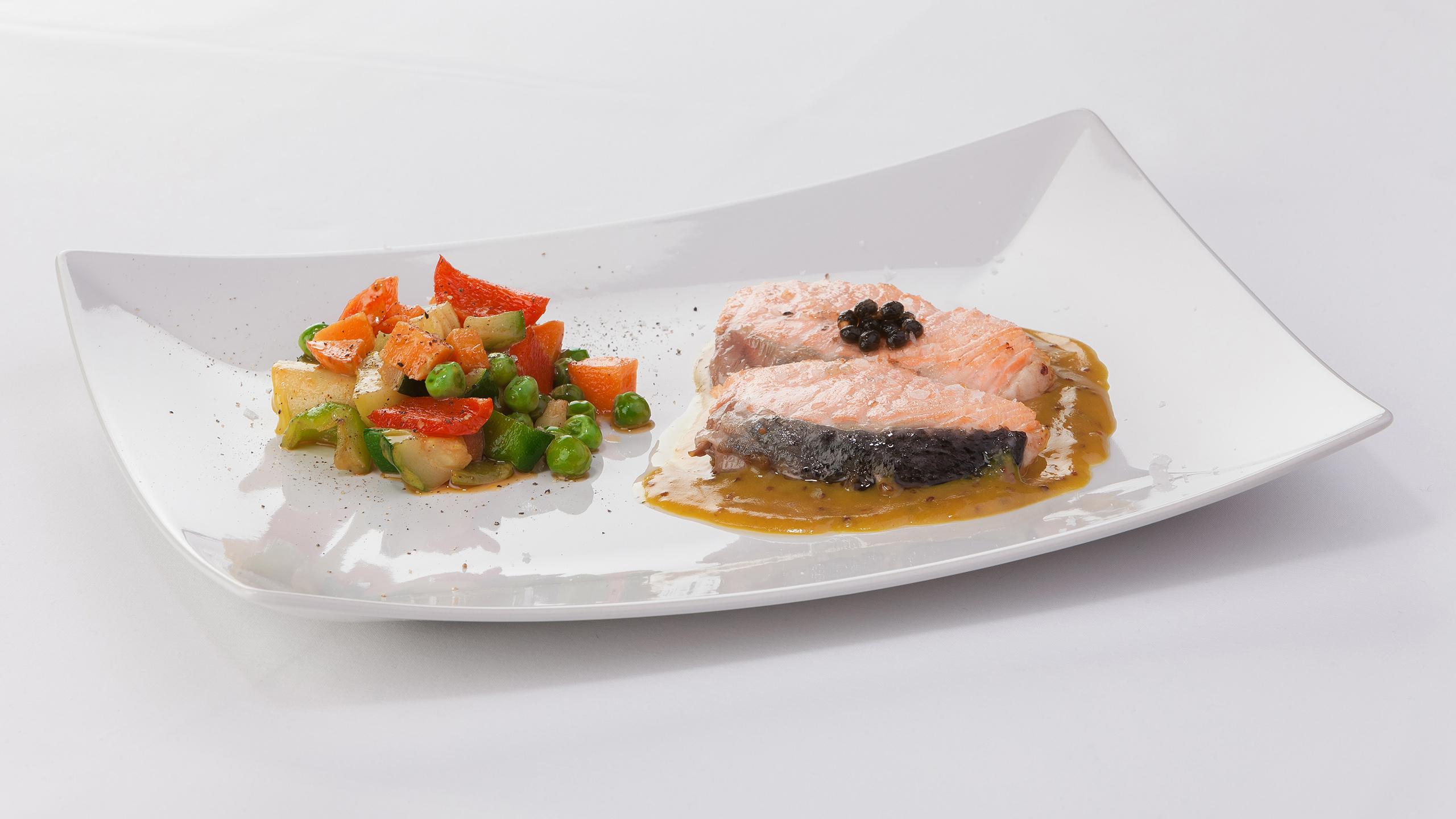 gastronomia 56 profand
