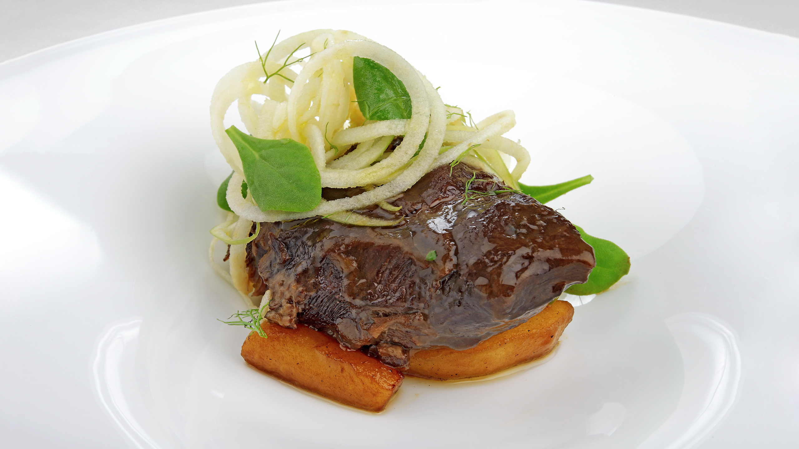 gastronomia 62 tafona