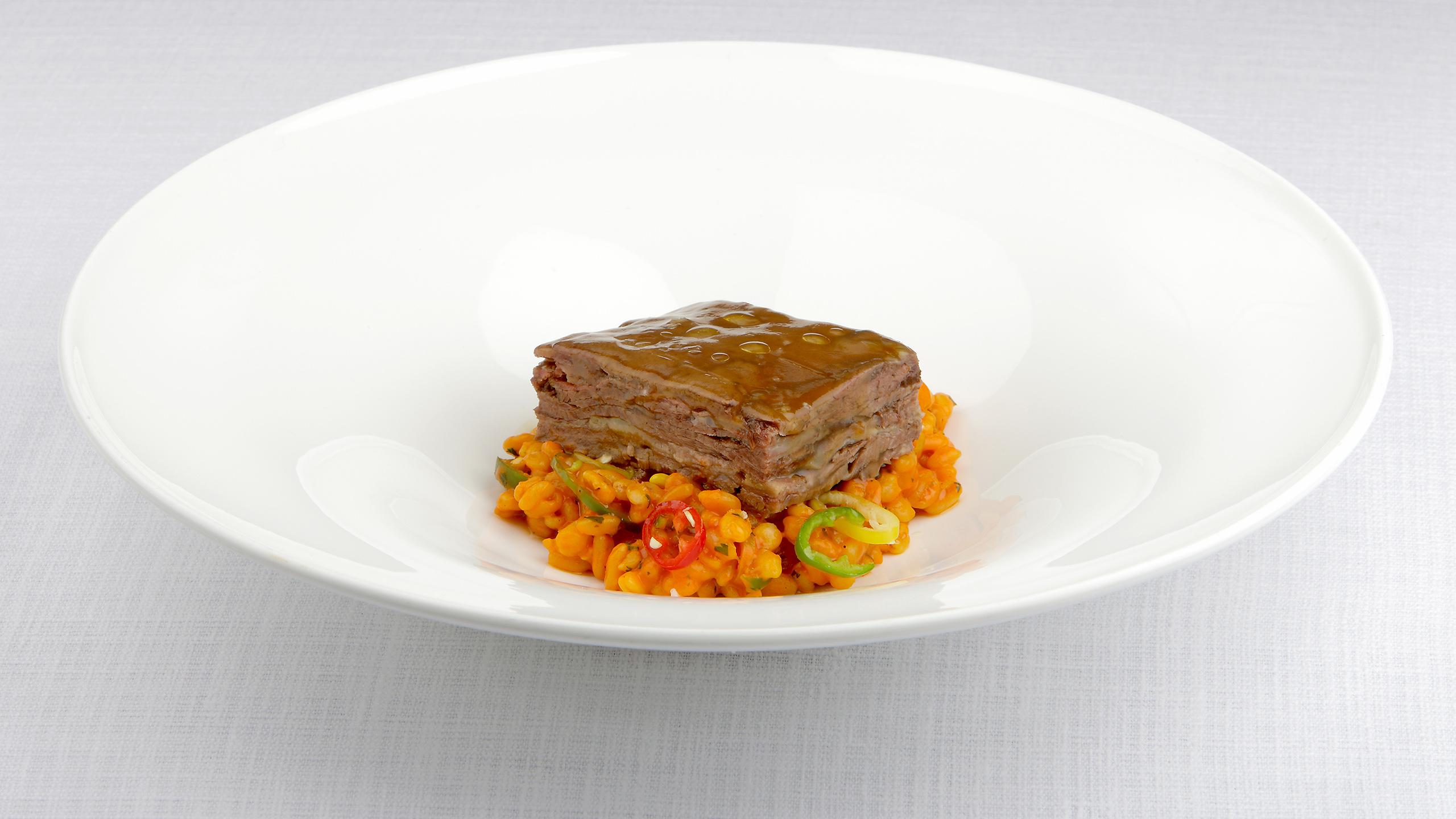 gastronomia 63 tafona