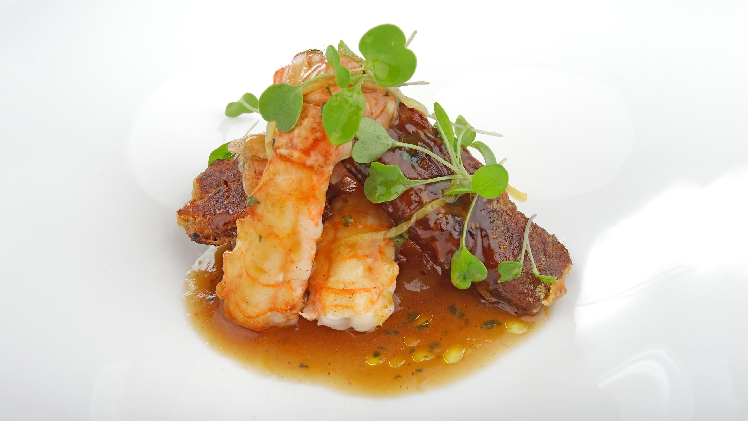 gastronomia 64 tafona