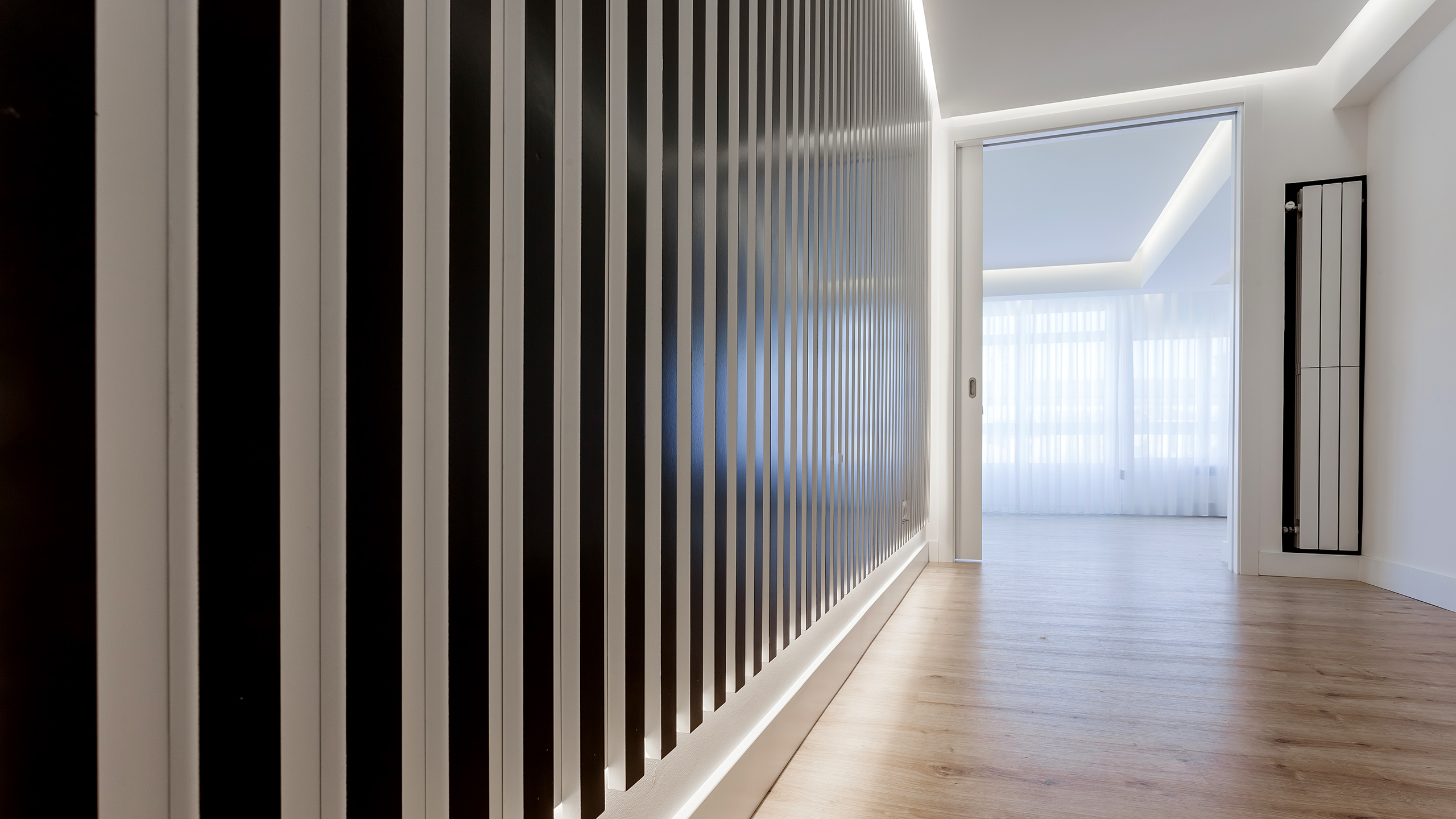 interiores 43 lara villaverde