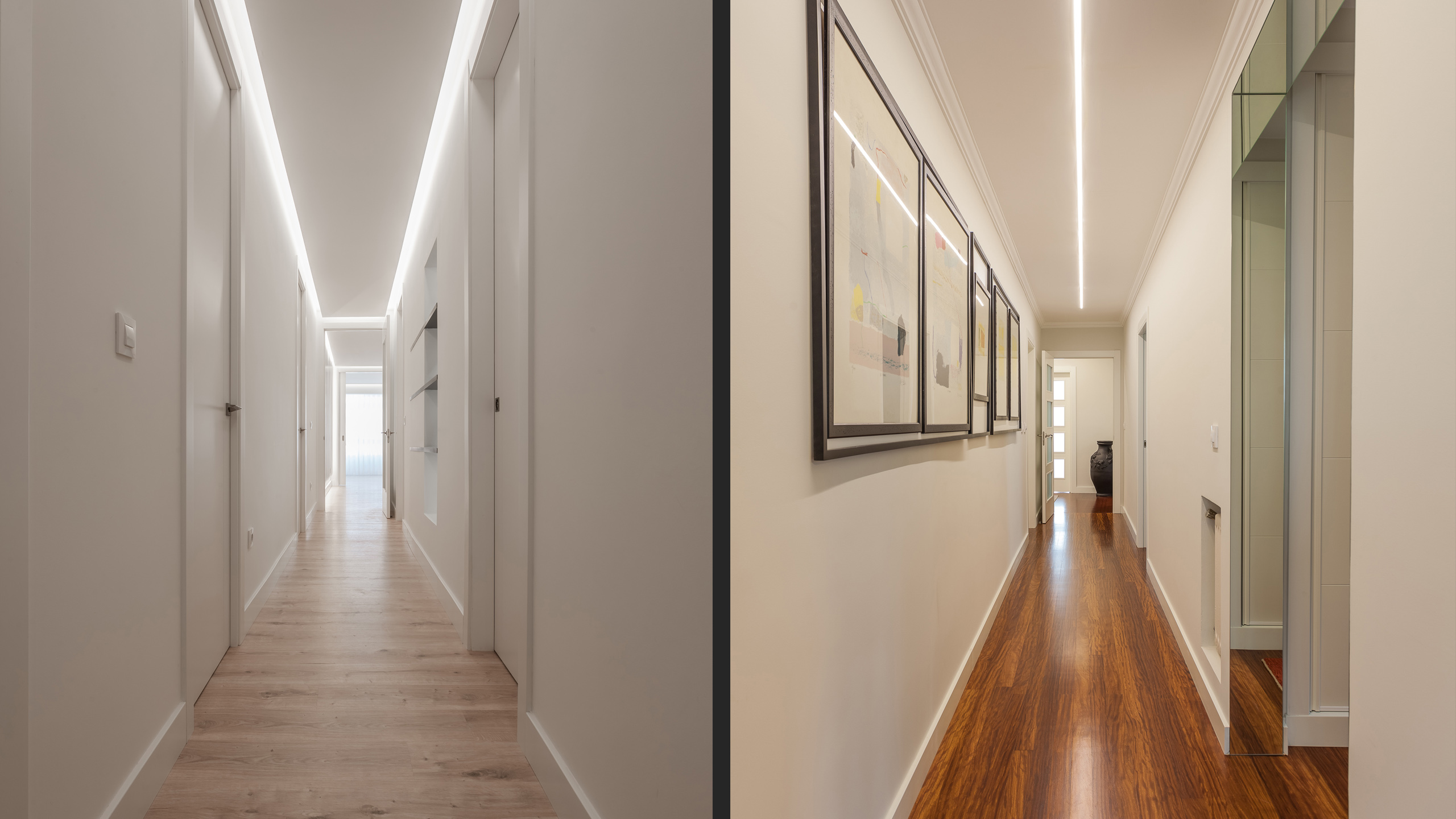 interiores 46 lara villaverde