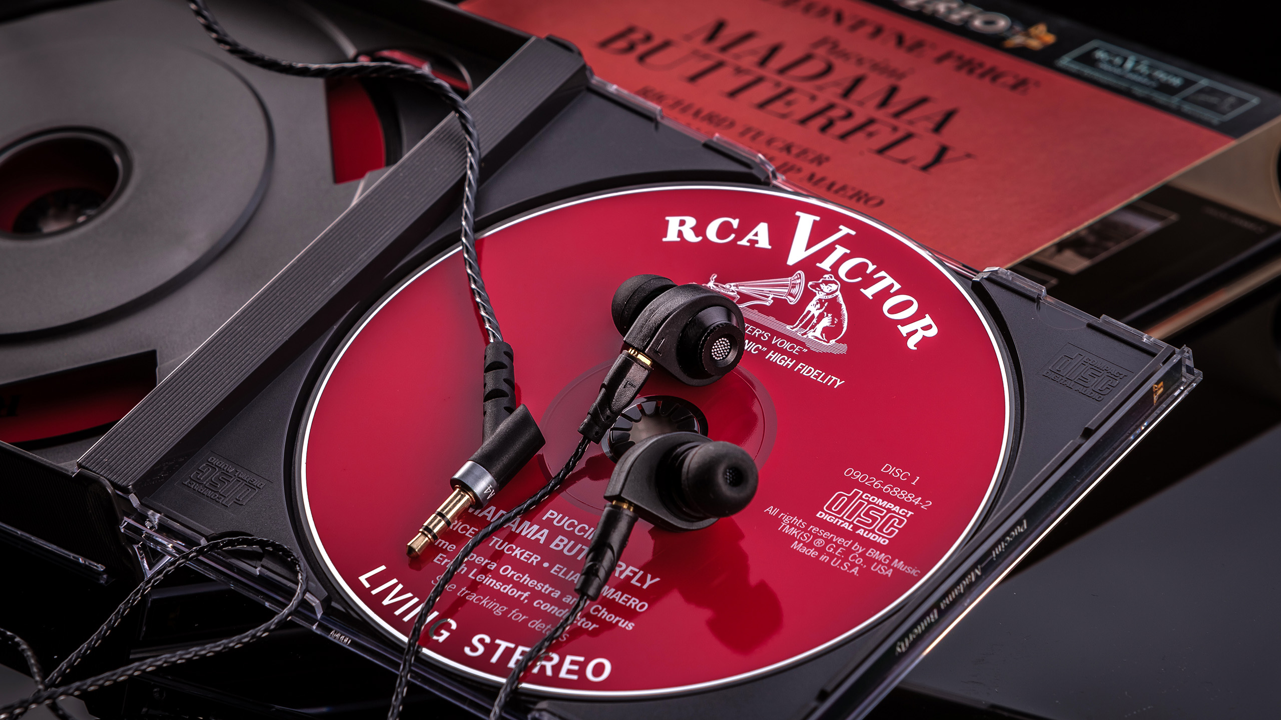 producto 104 lz audio
