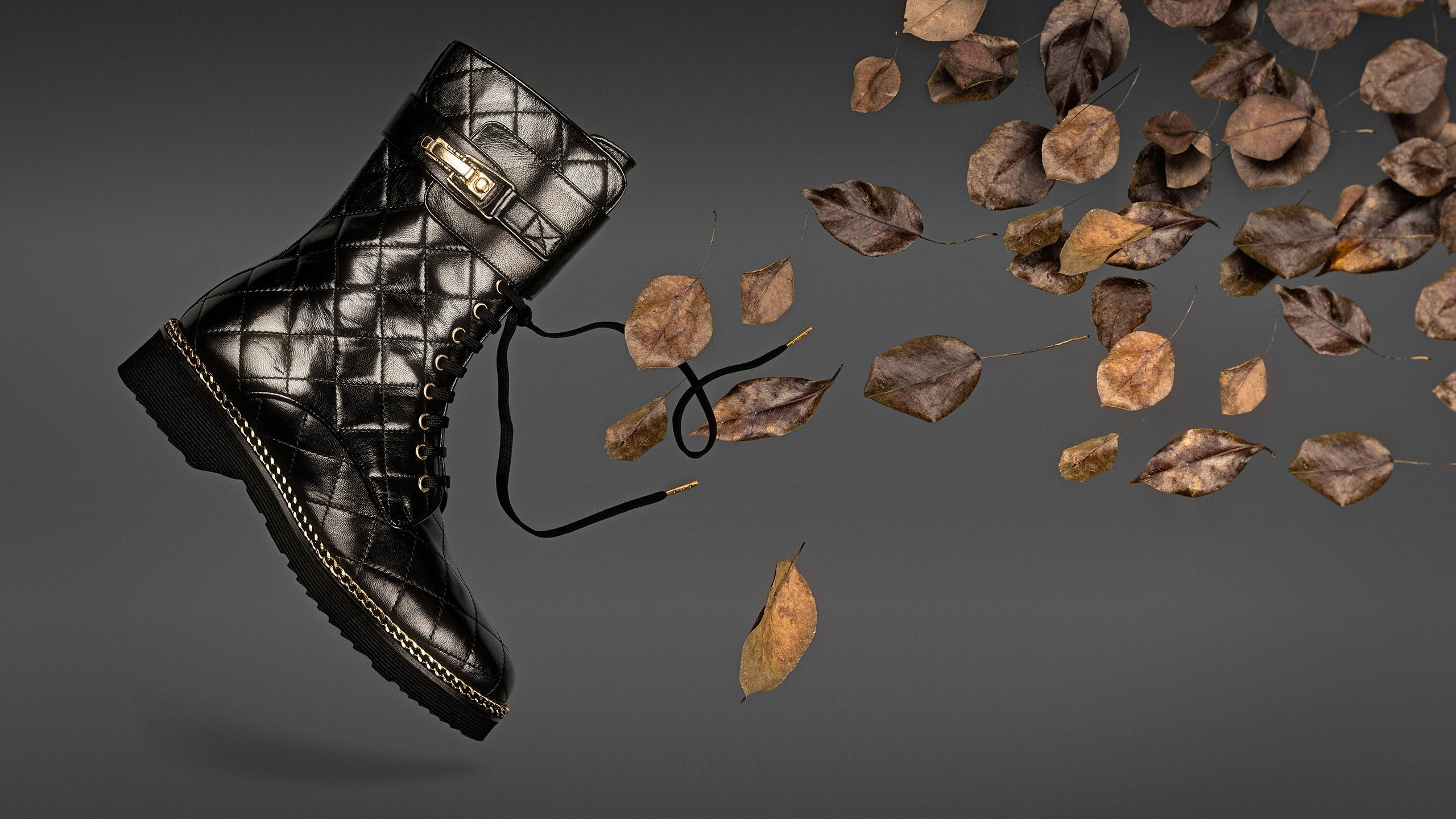 producto 24_1 cris&shoes