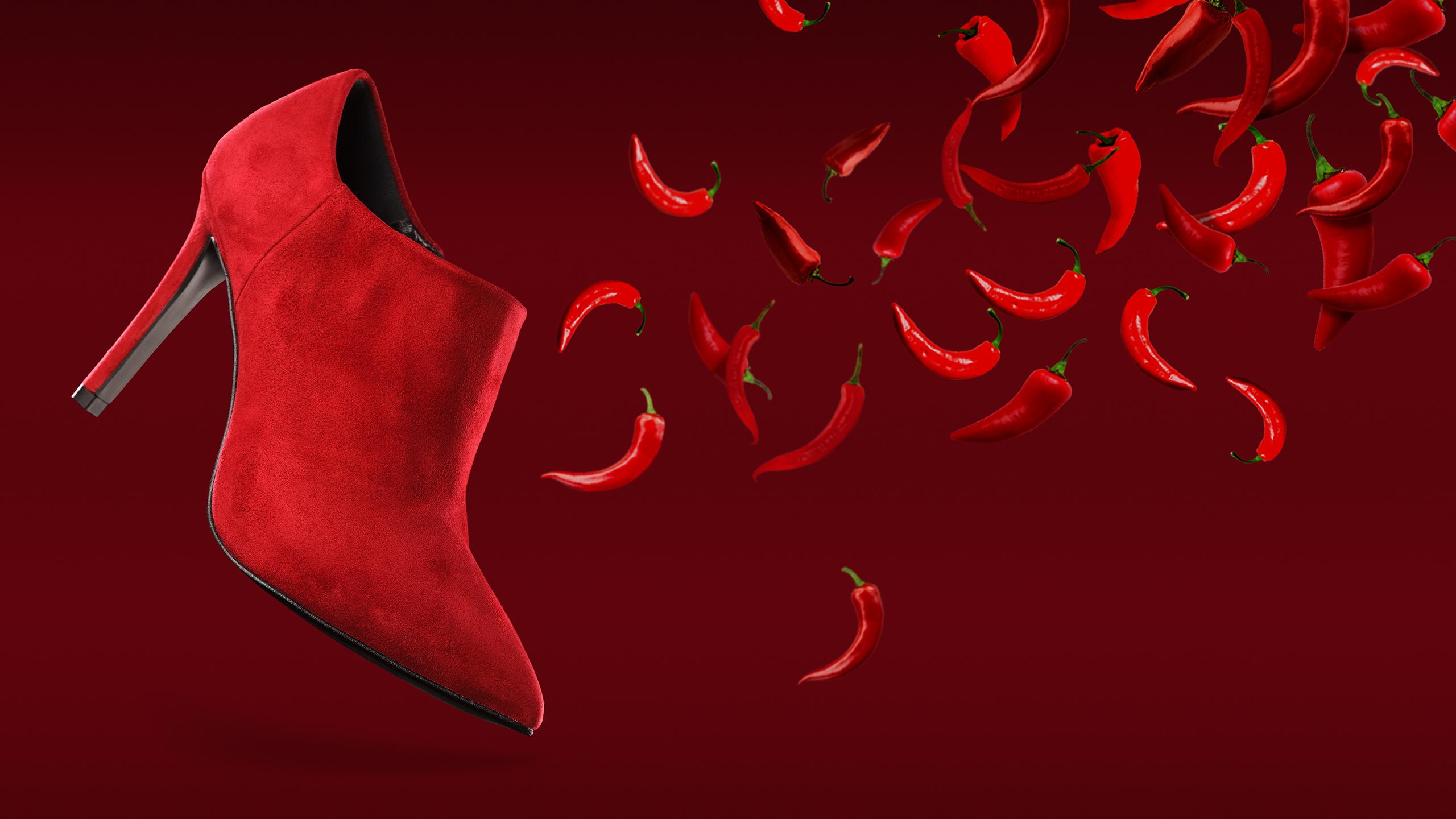 producto 25 cris&shoes