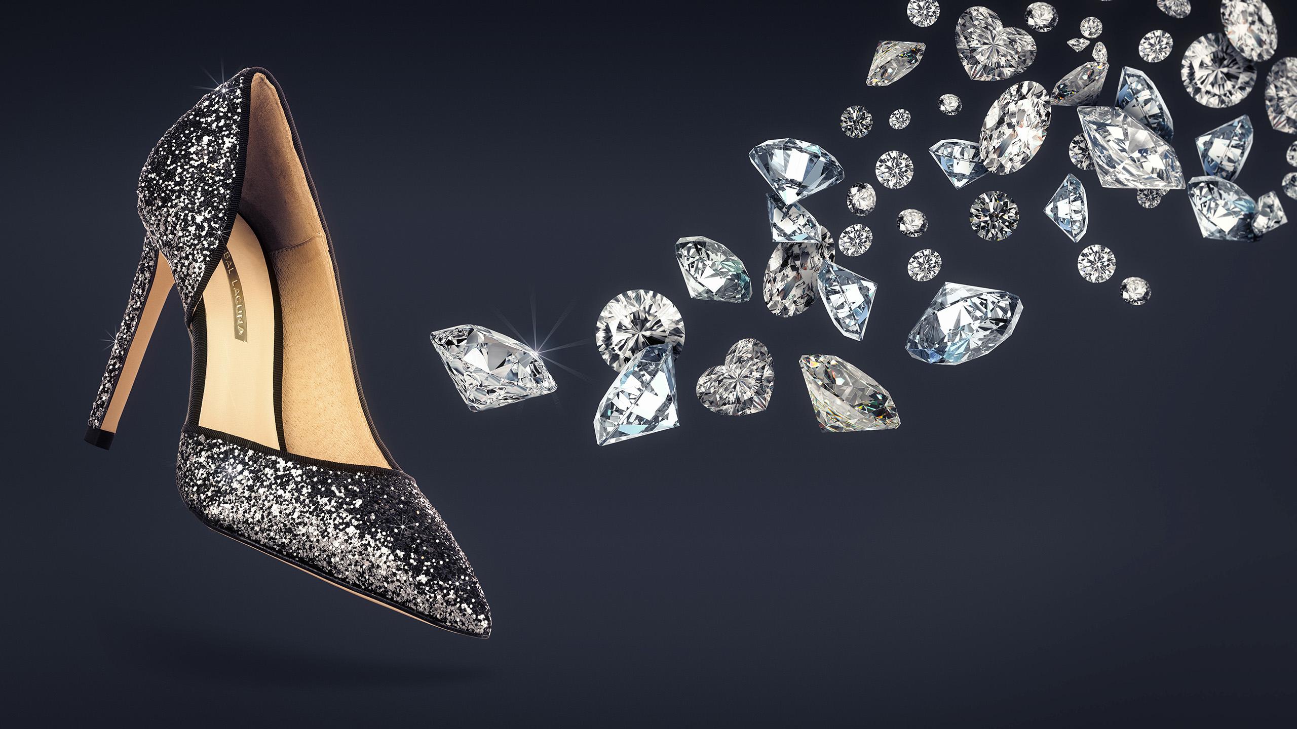 producto 26 cris&shoes