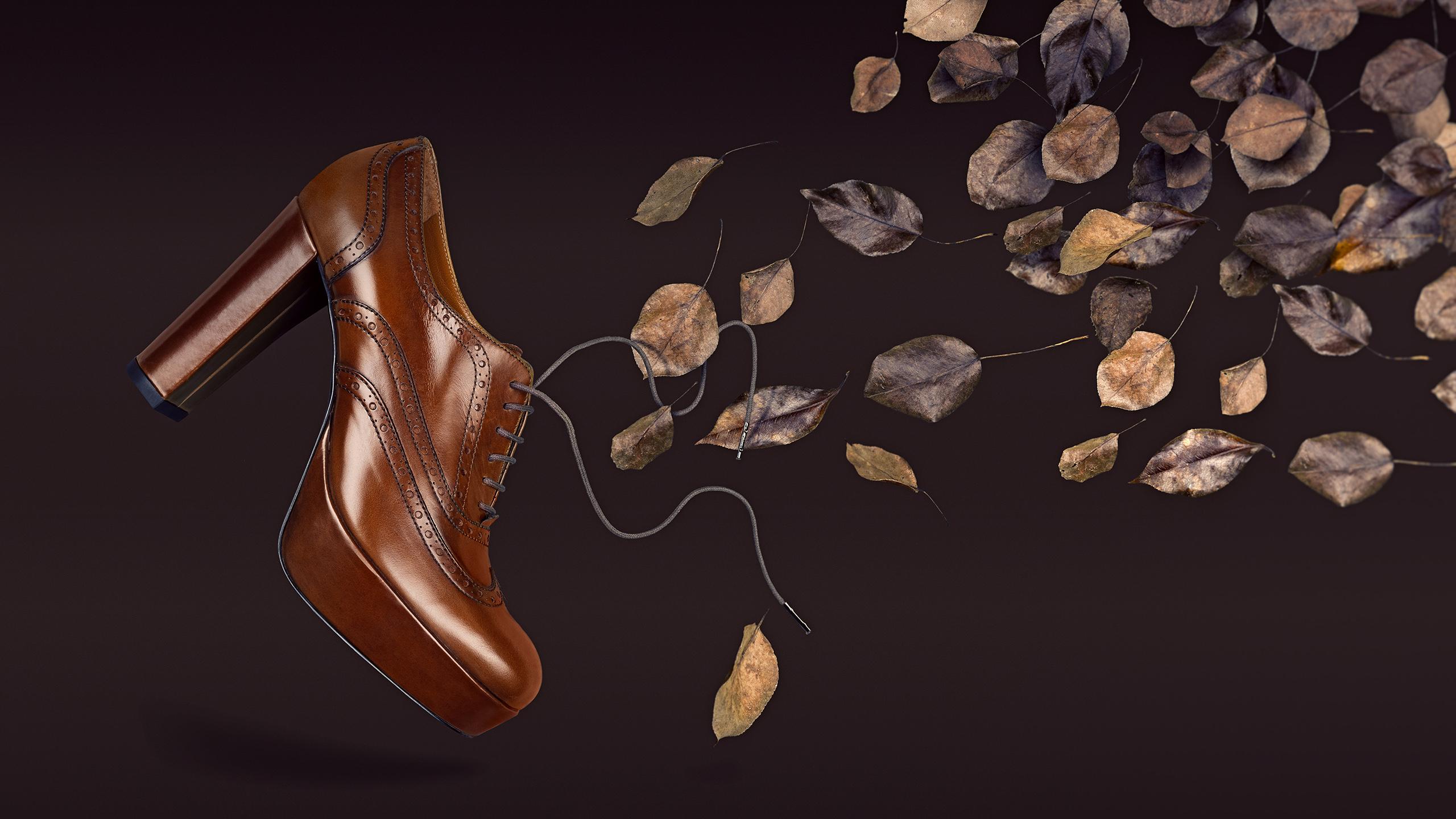 producto 27 cris&shoes