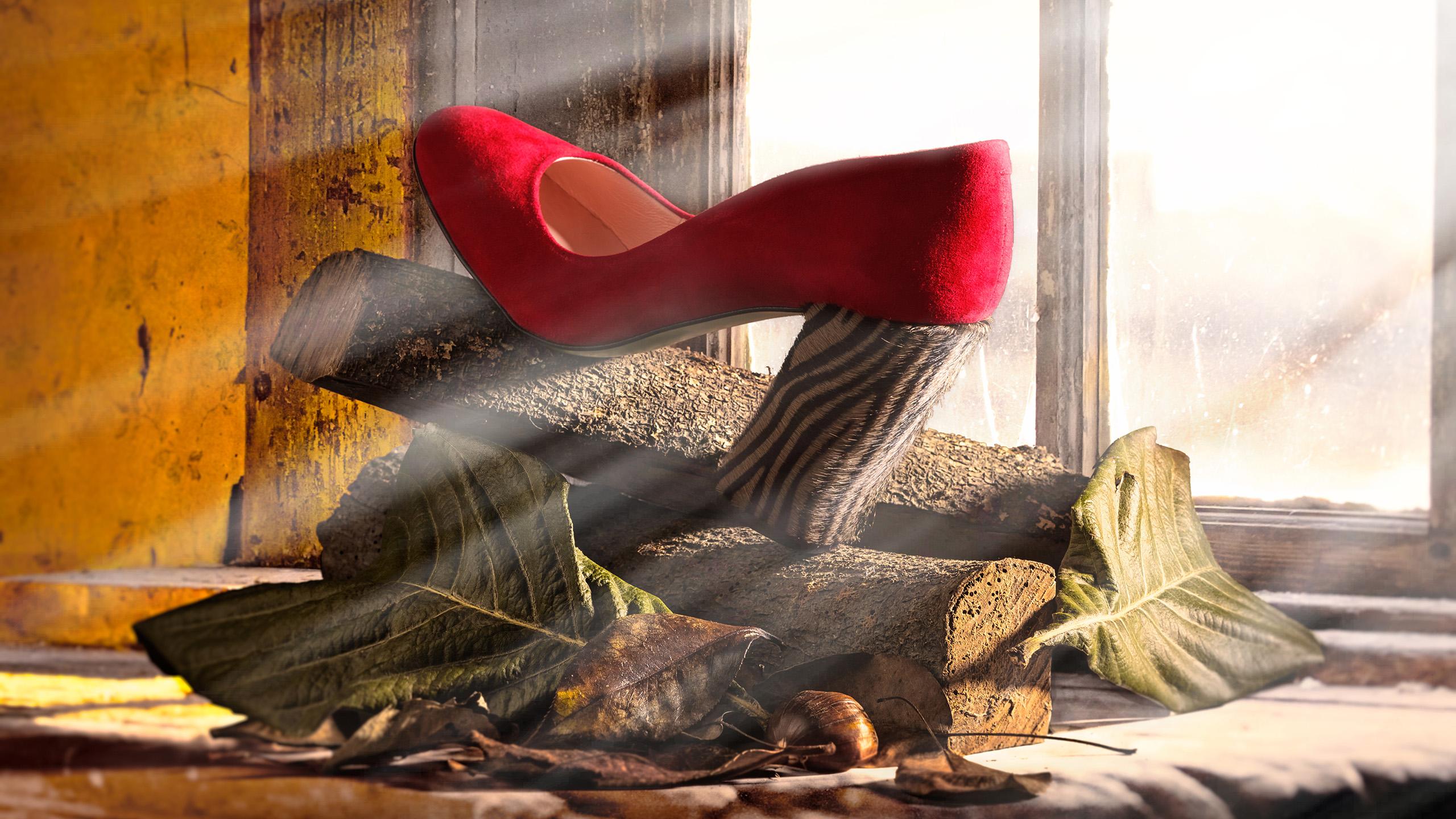 producto 29 cris&shoes