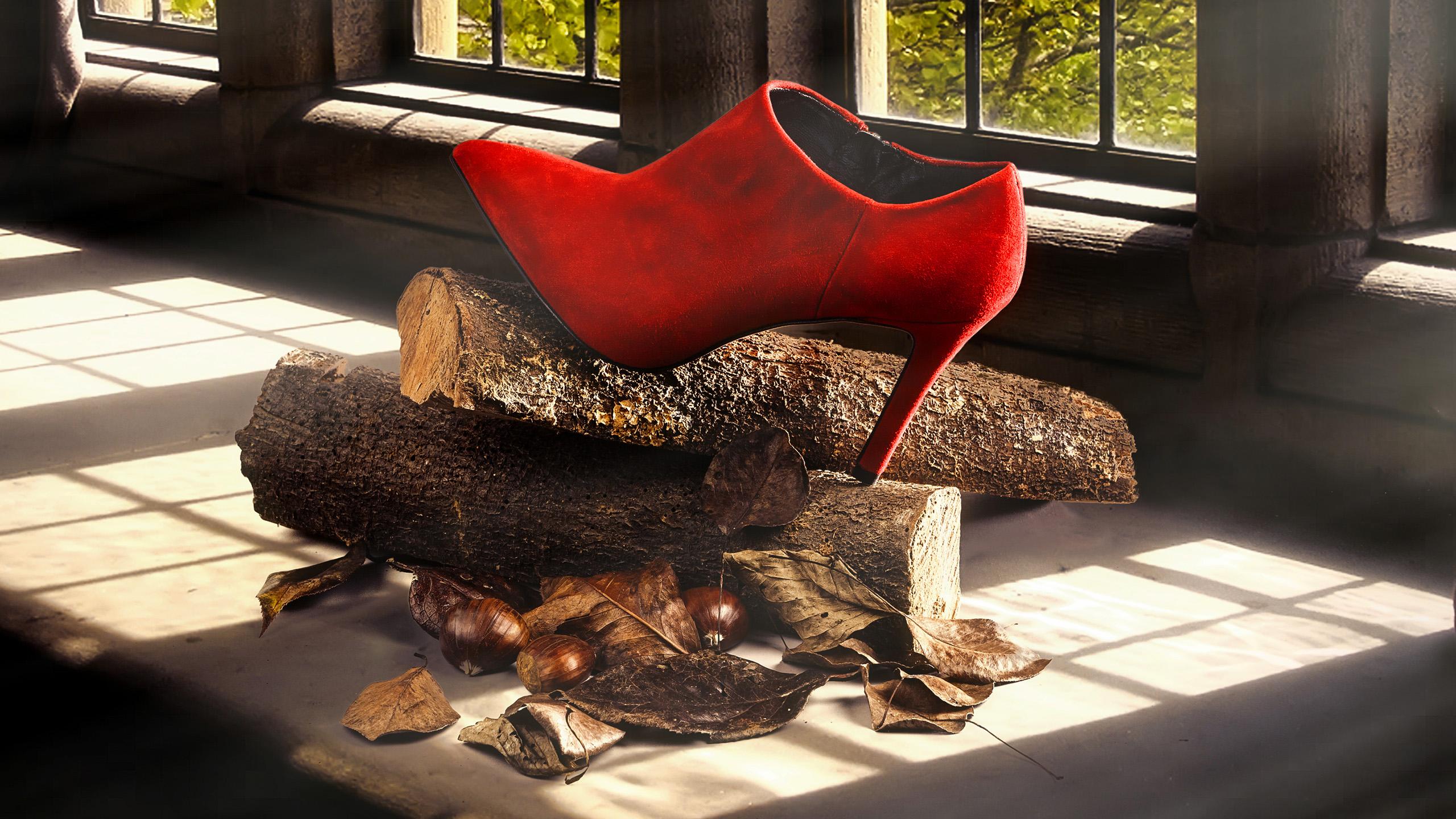 producto 31 cris&shoes