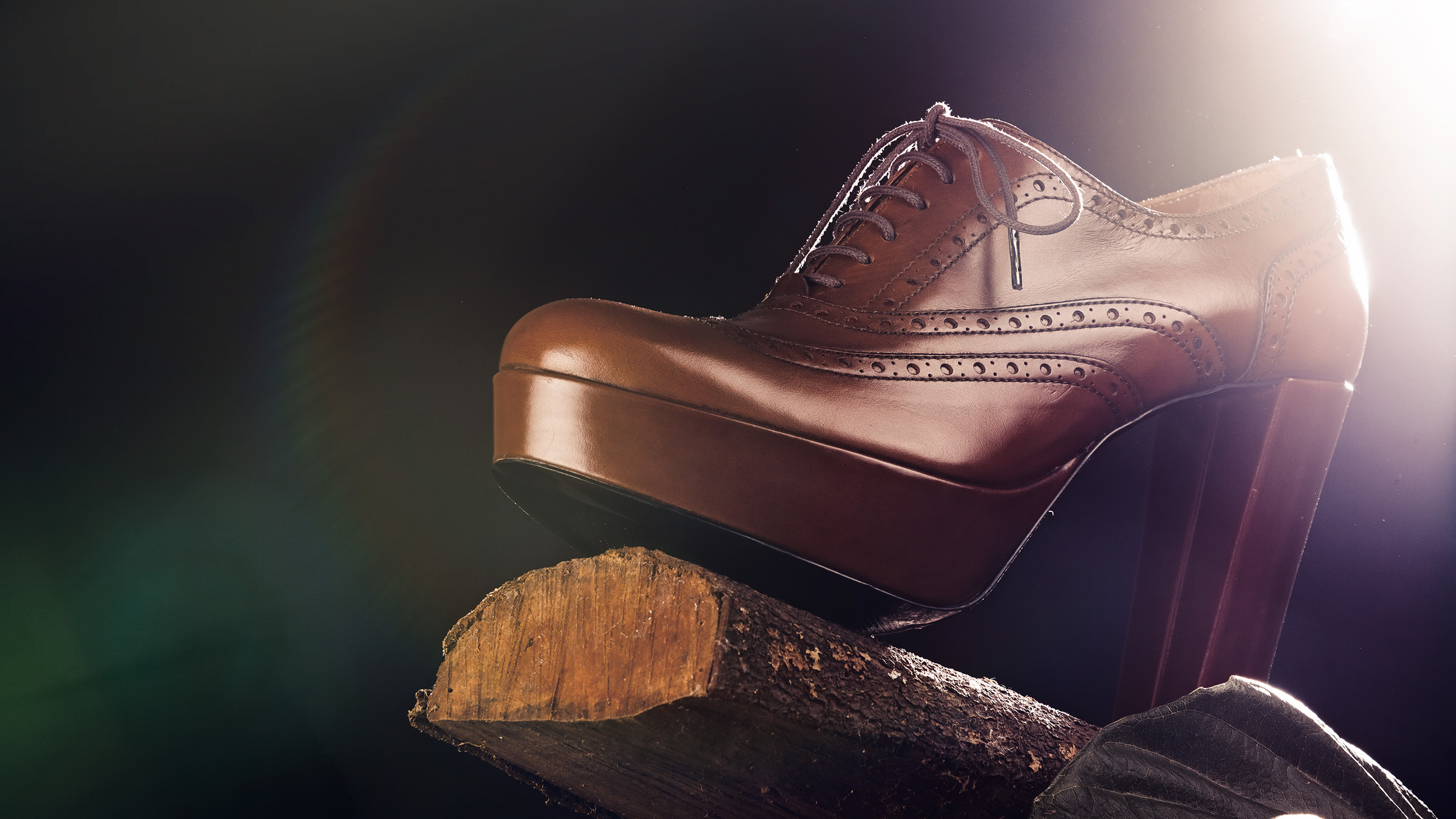 producto 32 cris&shoes