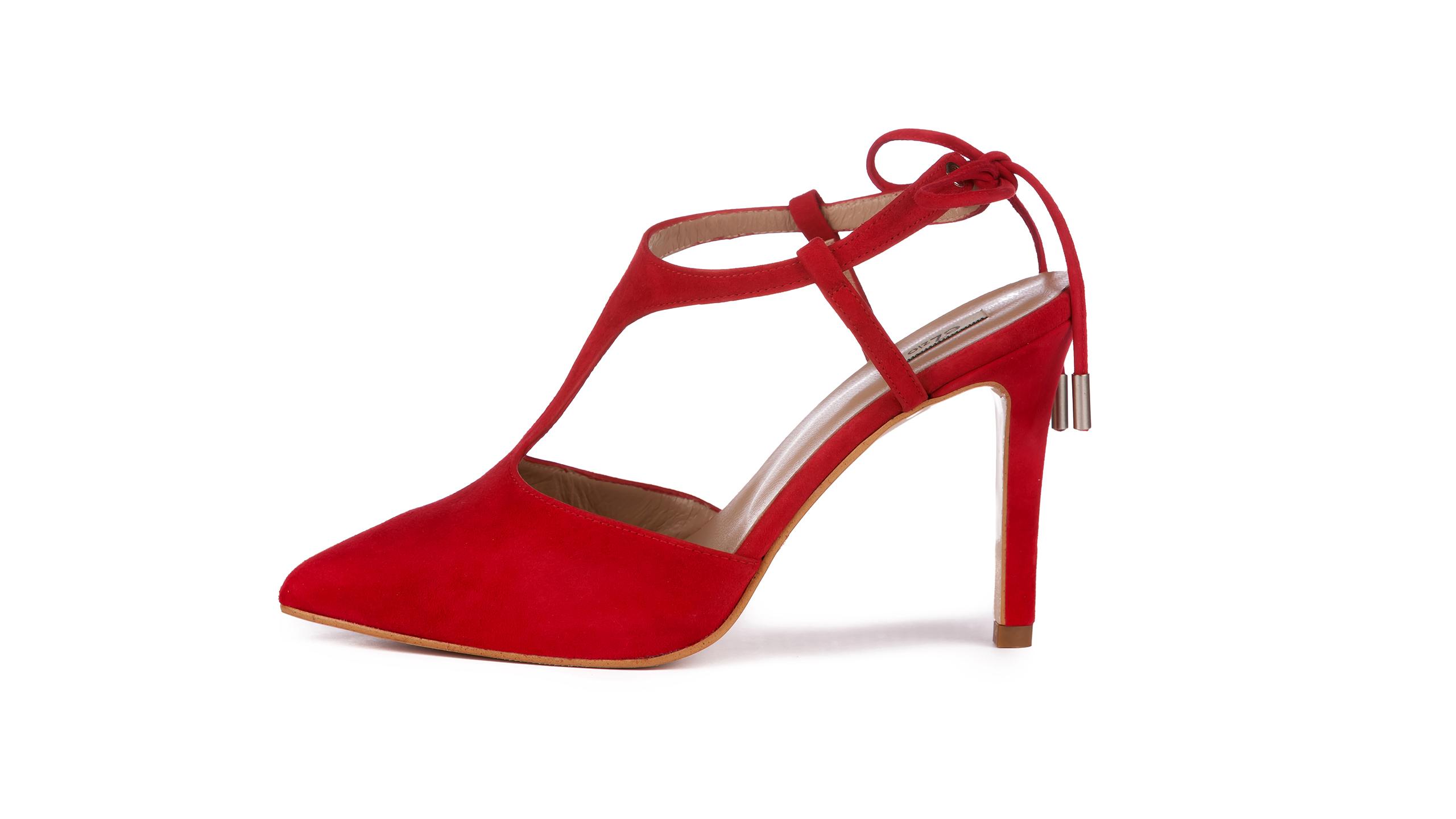 producto 33 cris&shoes