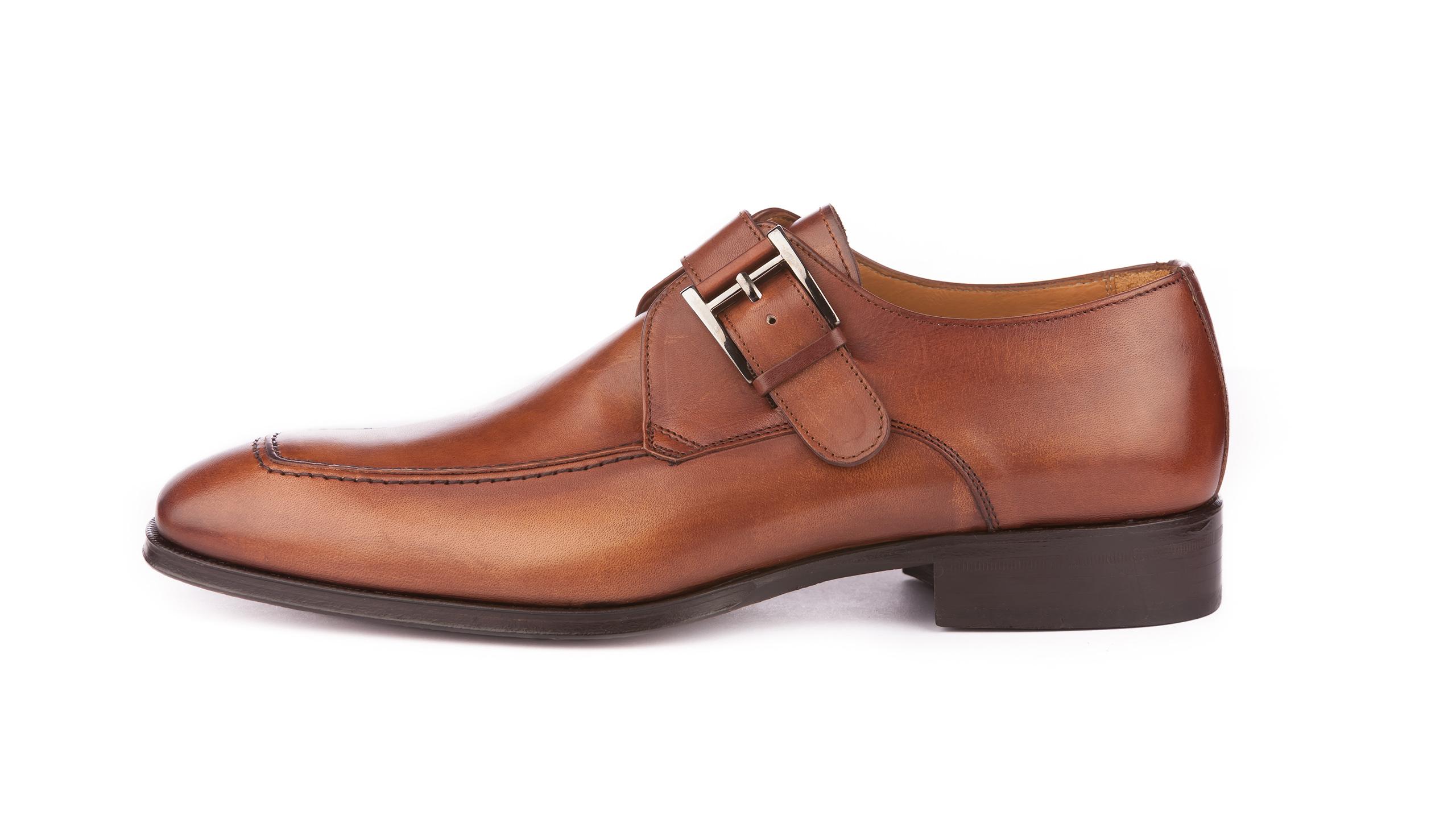 producto 37 cris&shoes