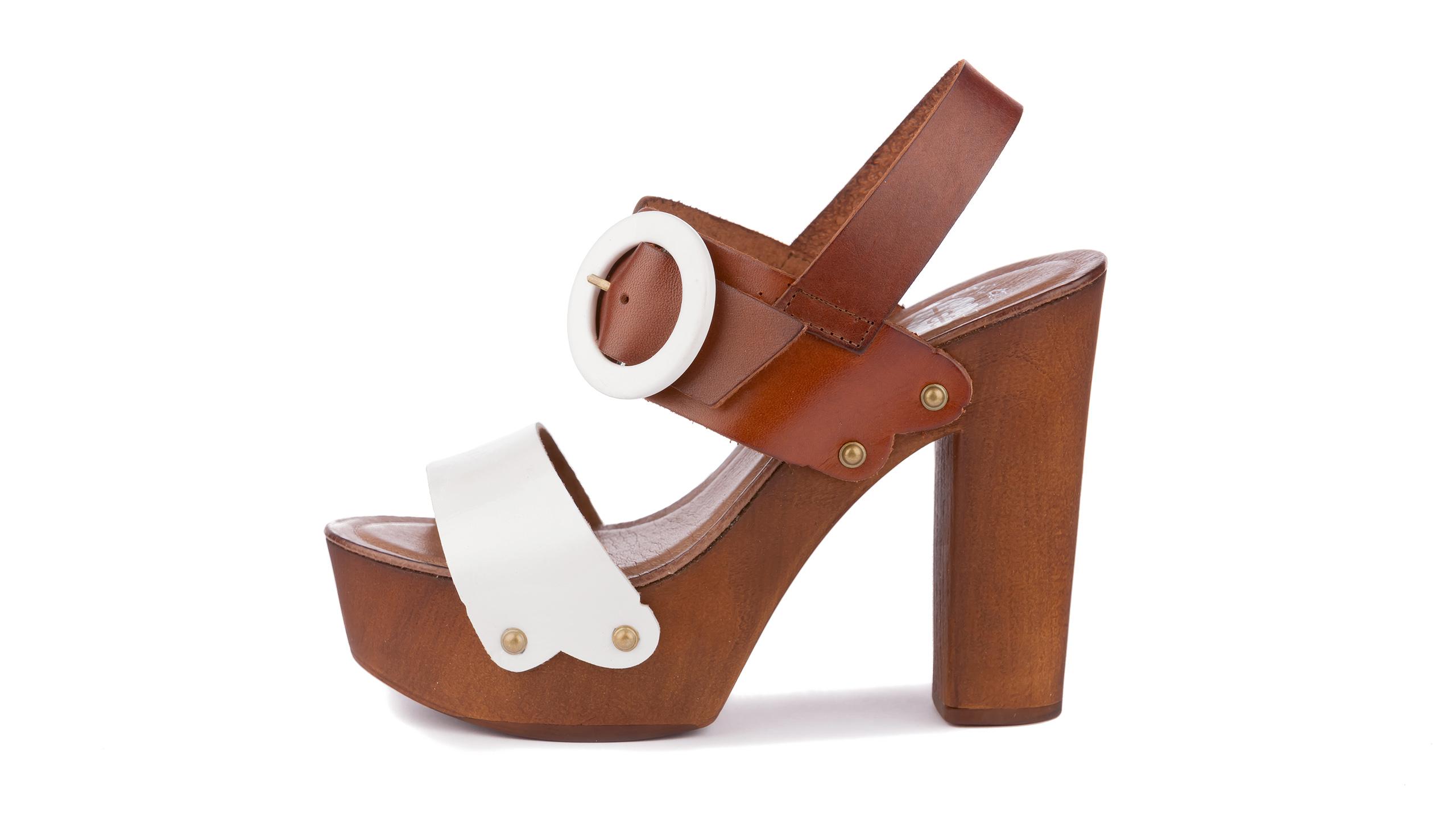 producto 44 cris&shoes