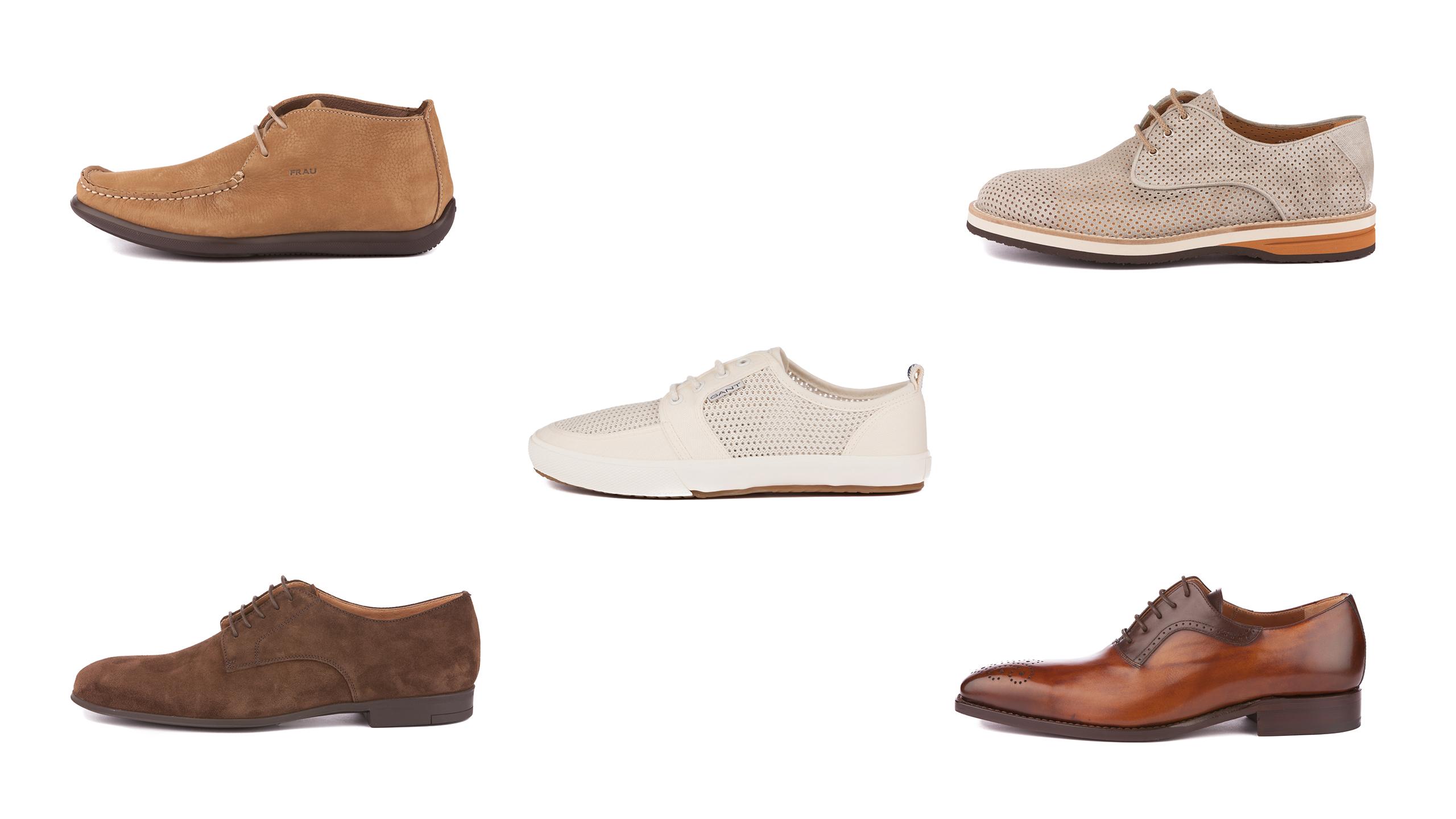 producto 46 cris&shoes