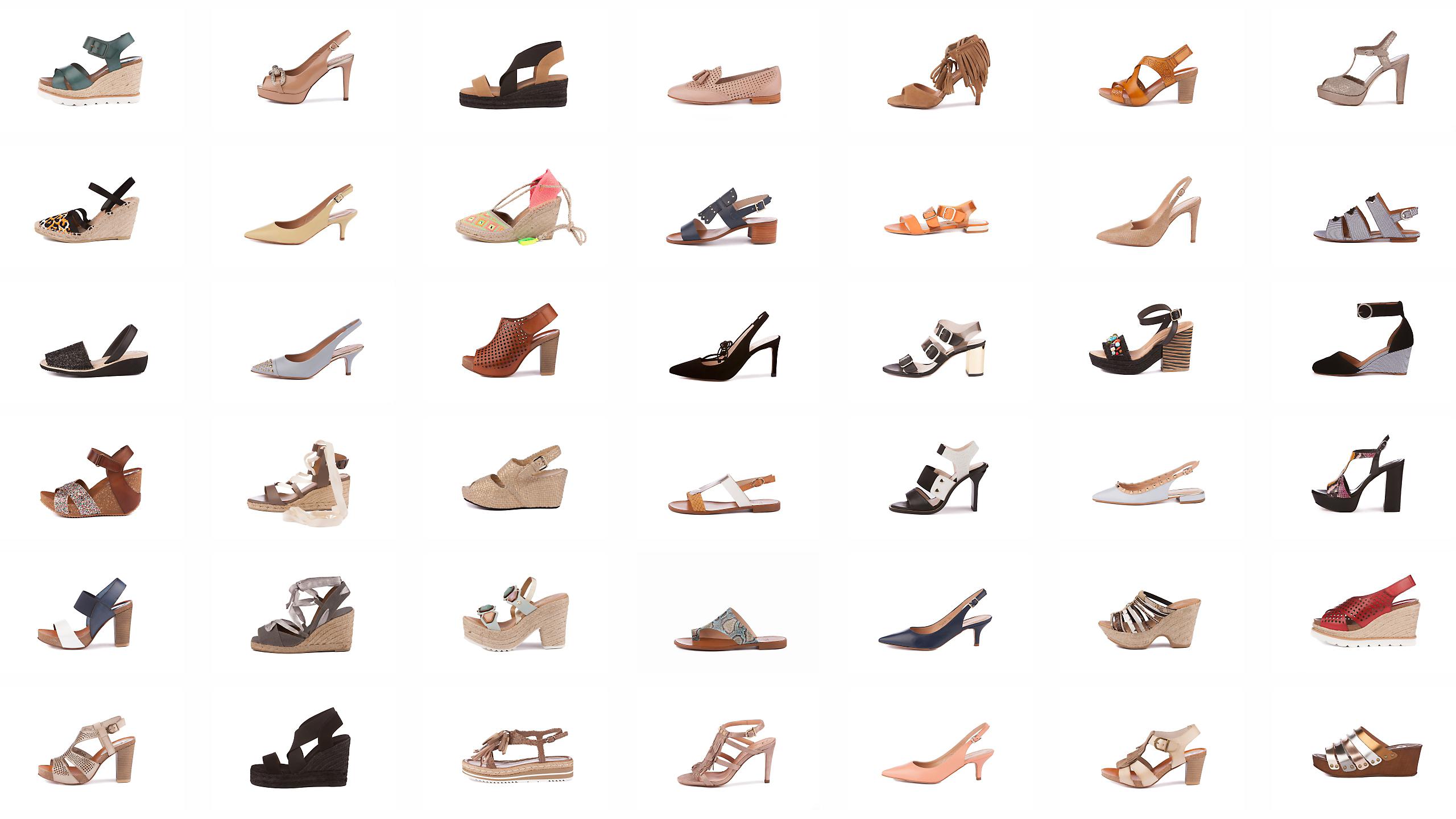 producto 52 cris&shoes