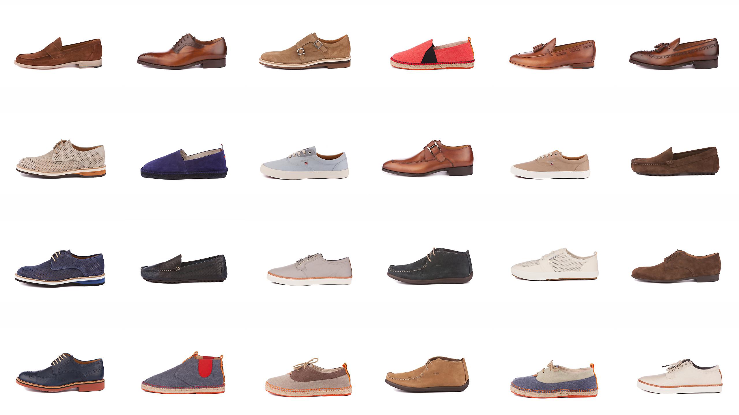 producto 53 cris&shoes