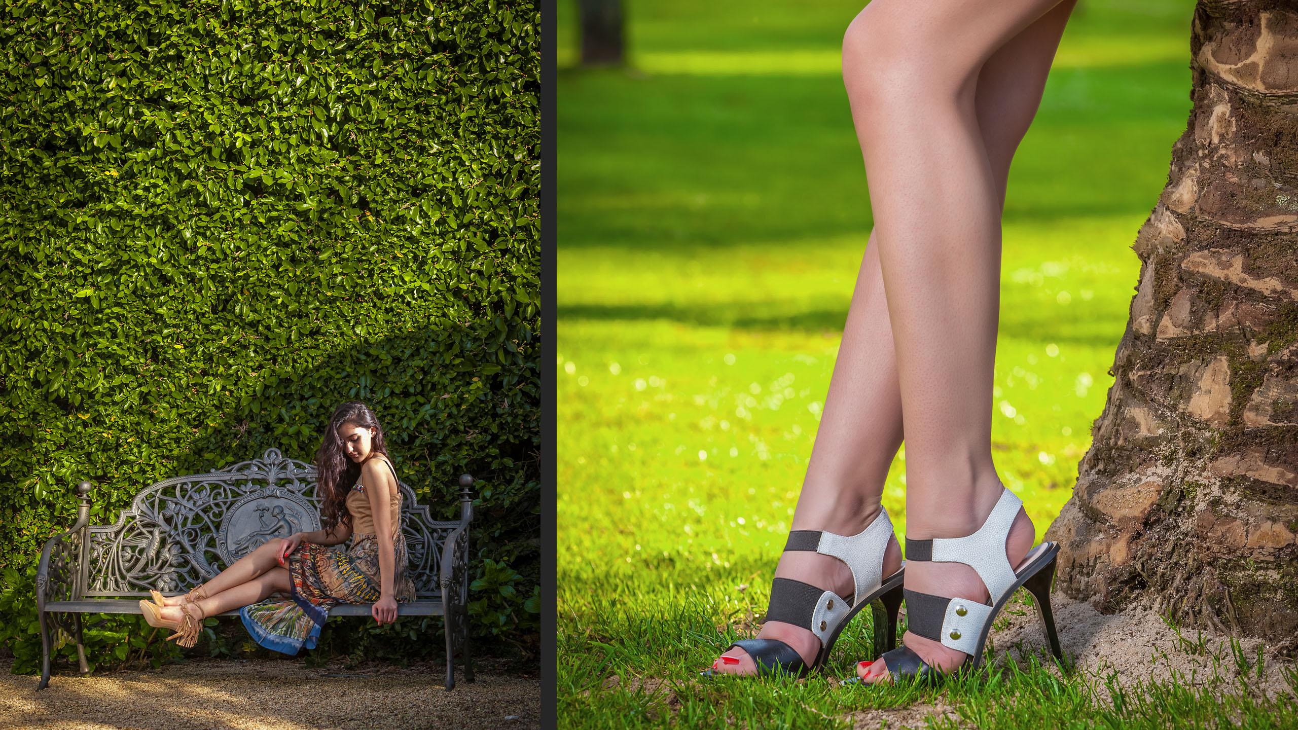 producto cris&shoes 2
