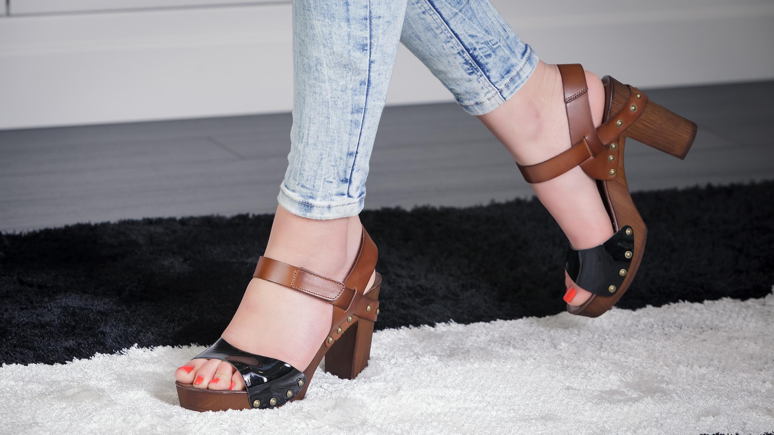 producto cris&shoes 5