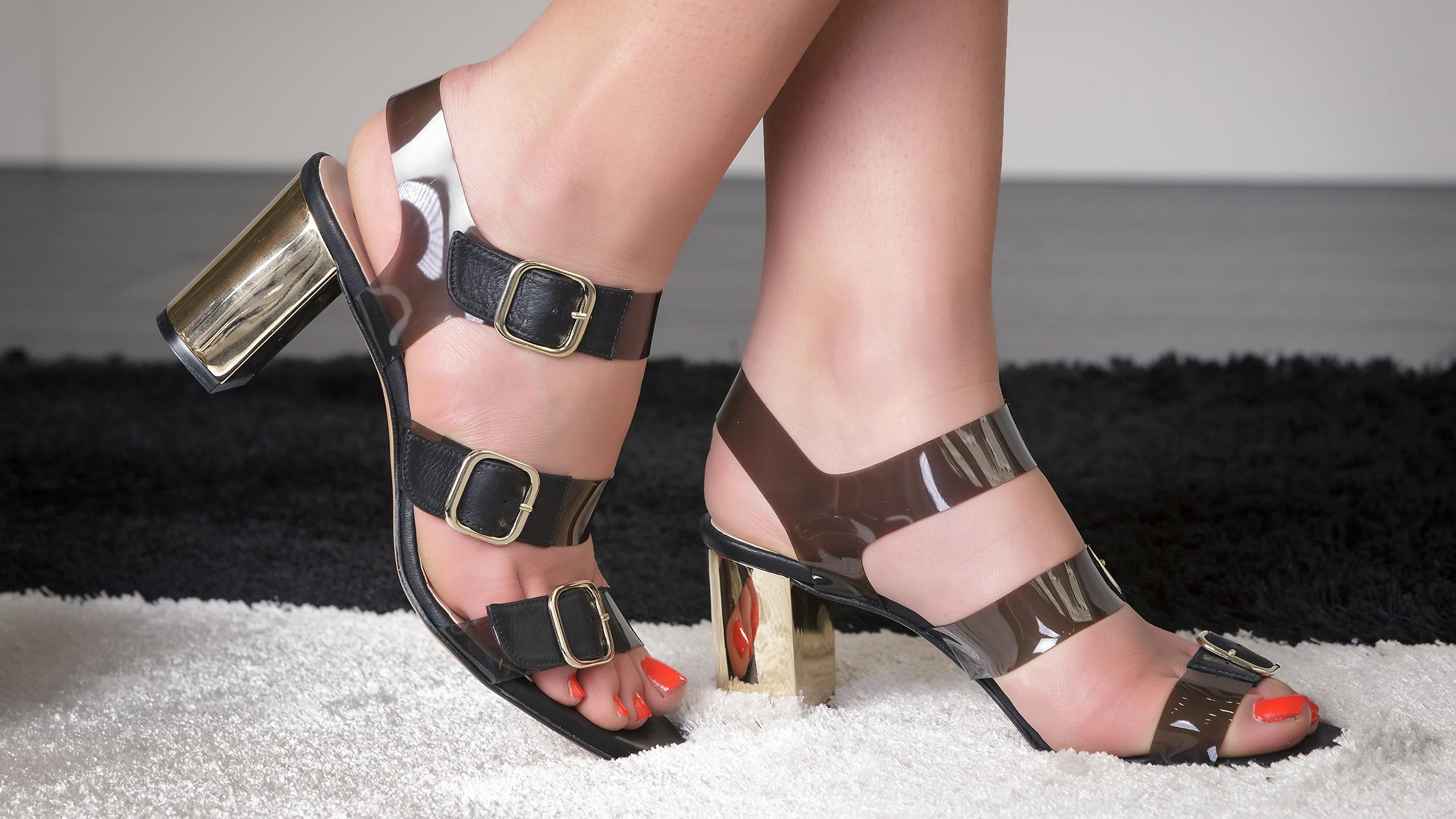 producto cris&shoes 8
