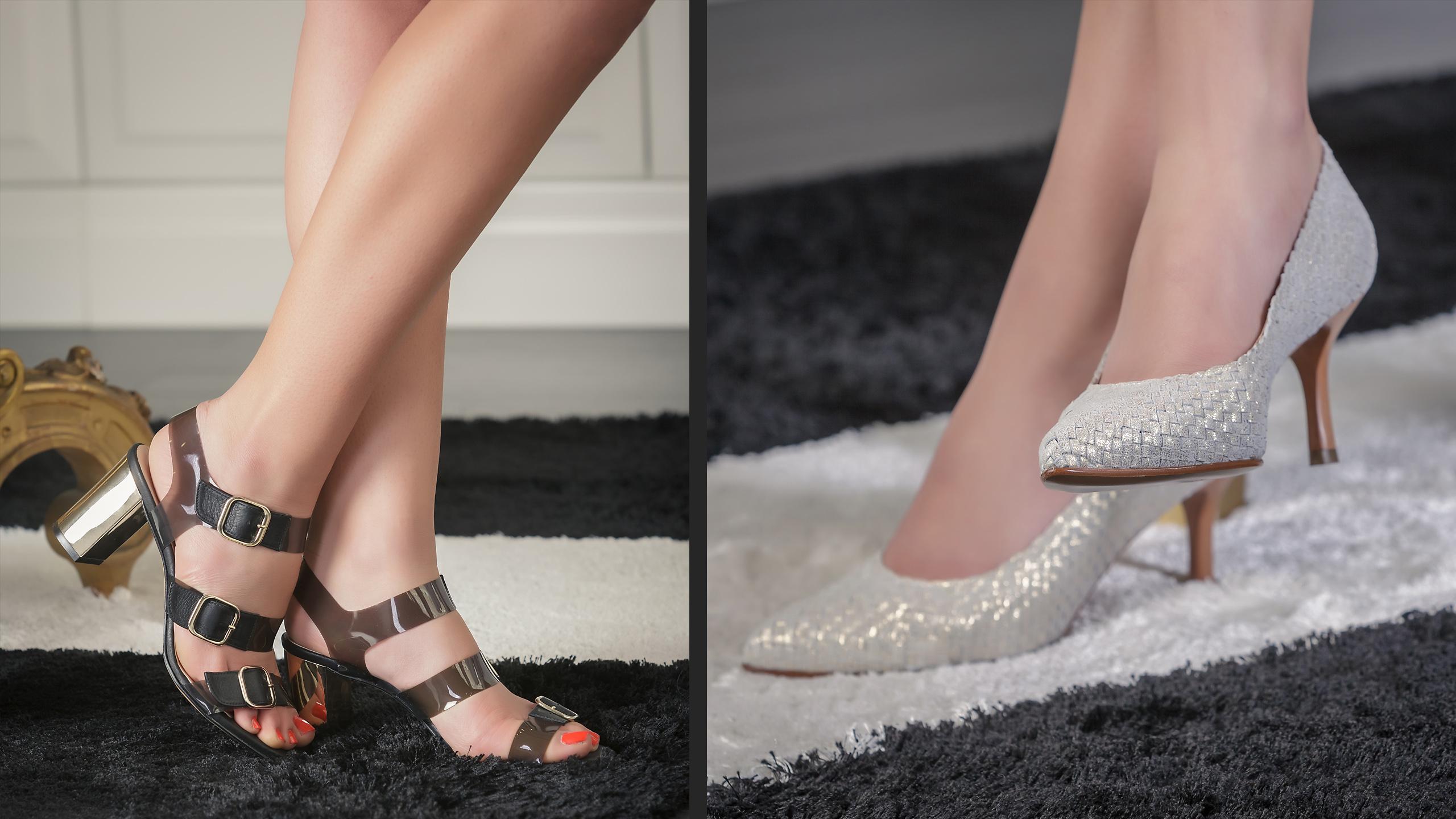 producto cris&shoes 11