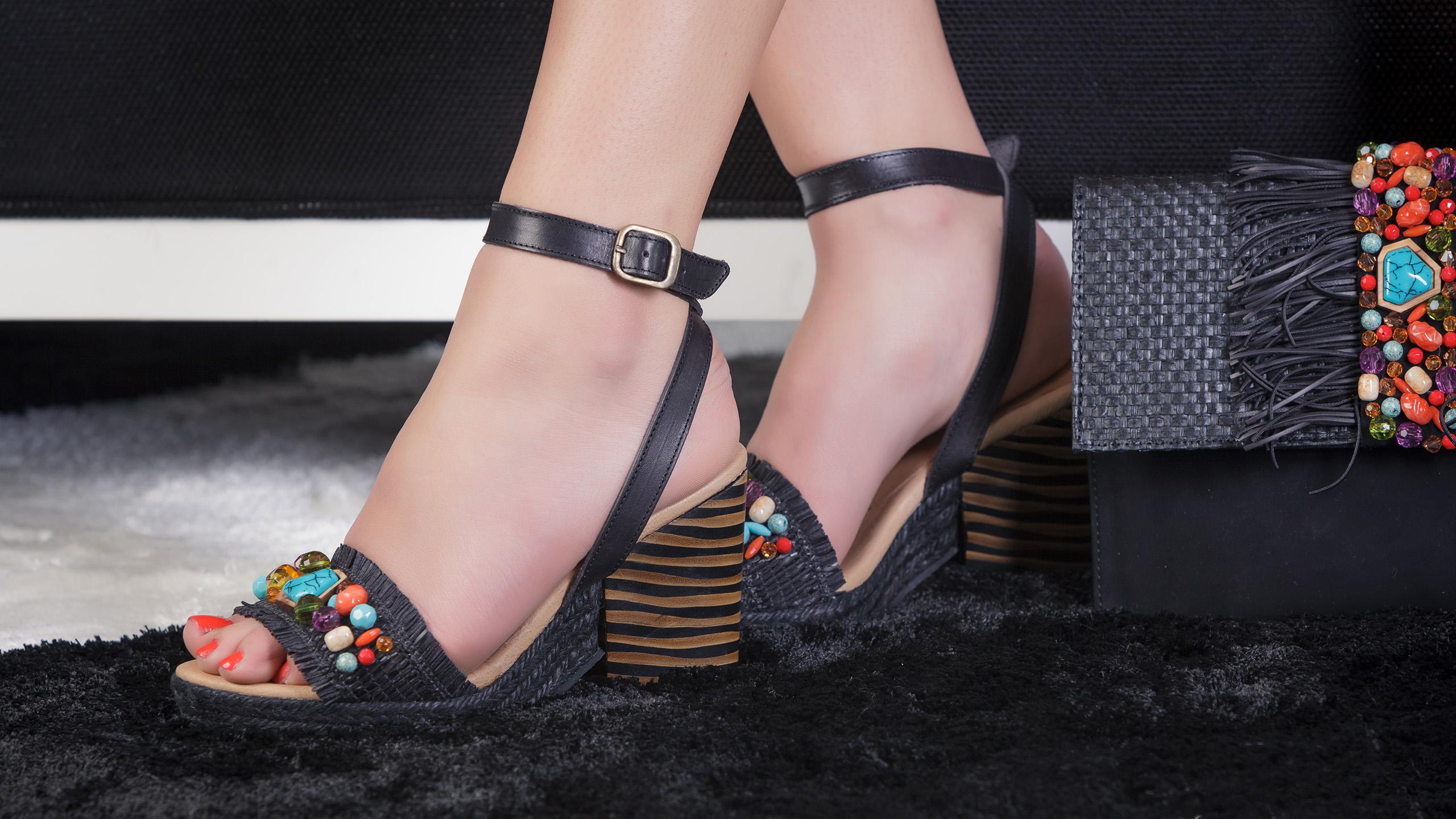 producto cris&shoes 12