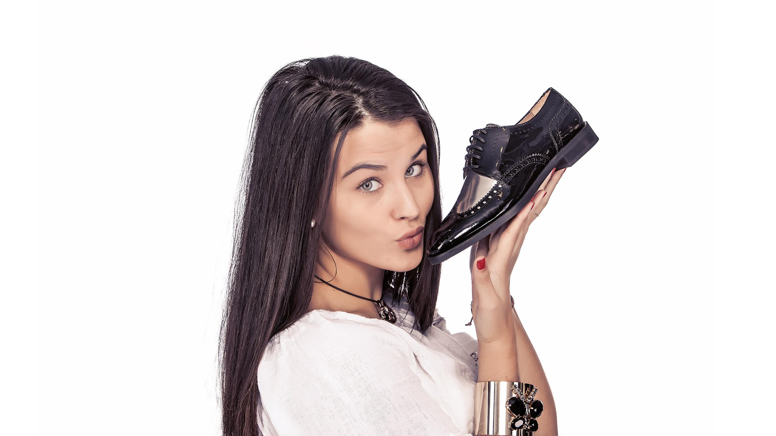 producto cris&shoes 16