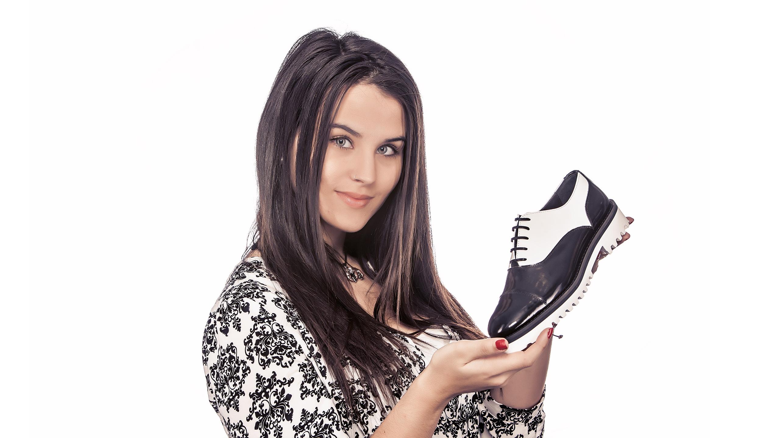 producto cris&shoes 17