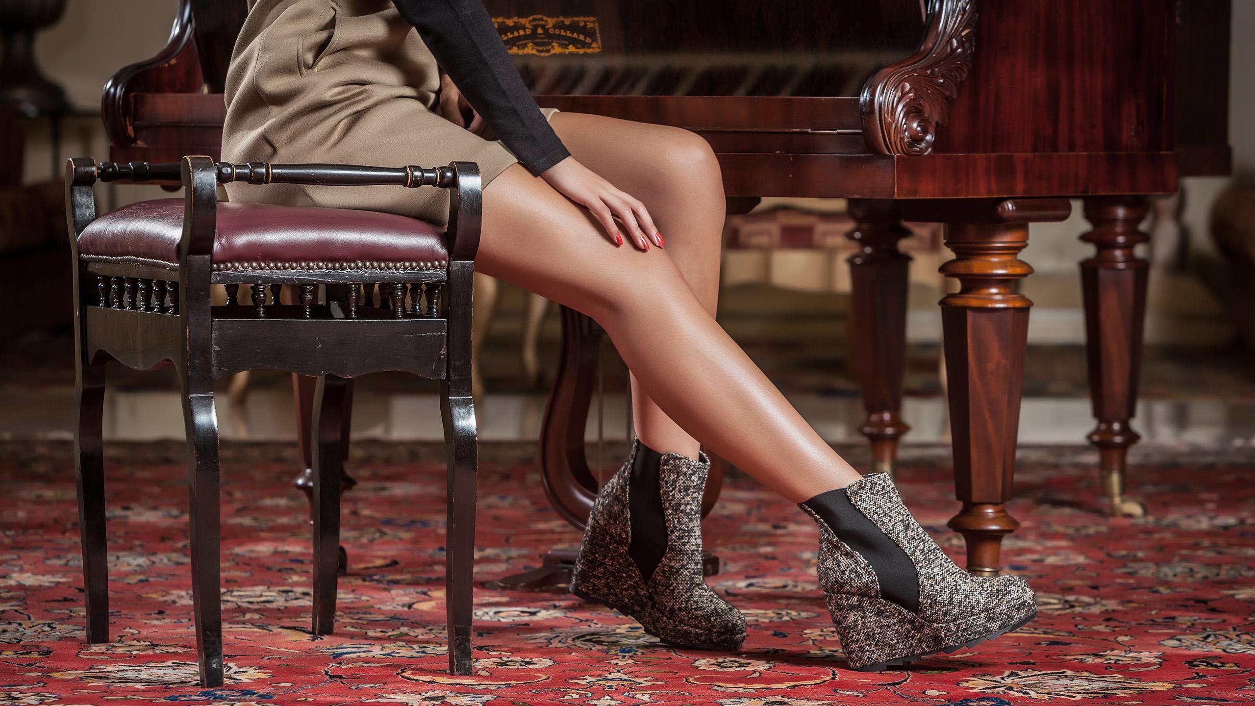 producto cris&shoes 21_1
