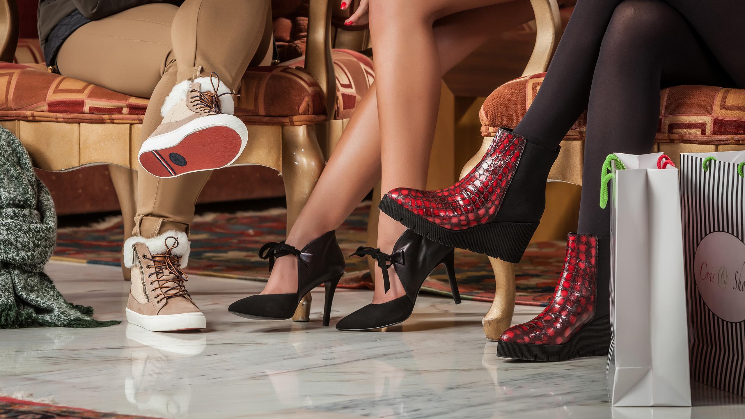 producto cris&shoes 22_1